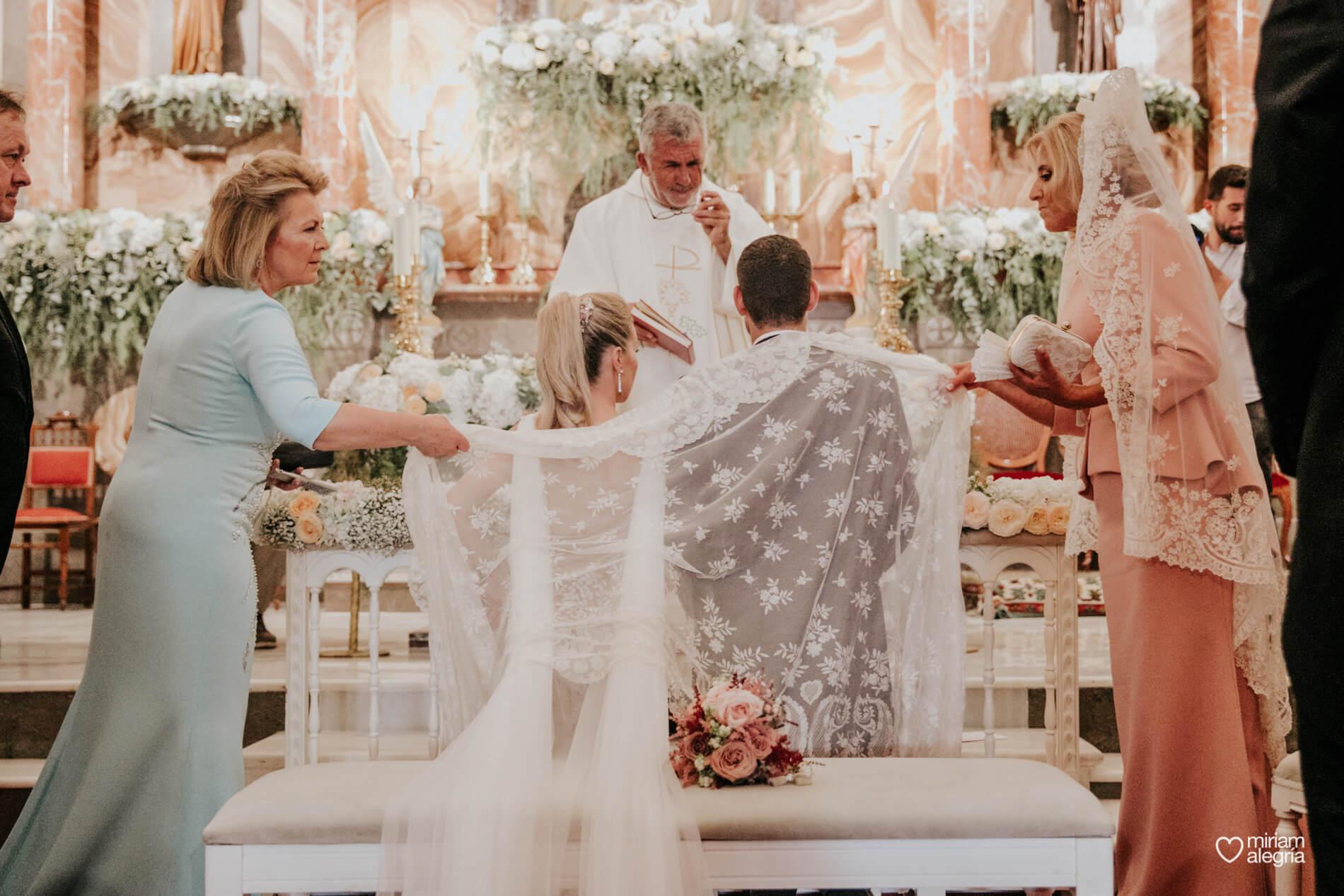 boda-en-almeria-miriam-alegria-99
