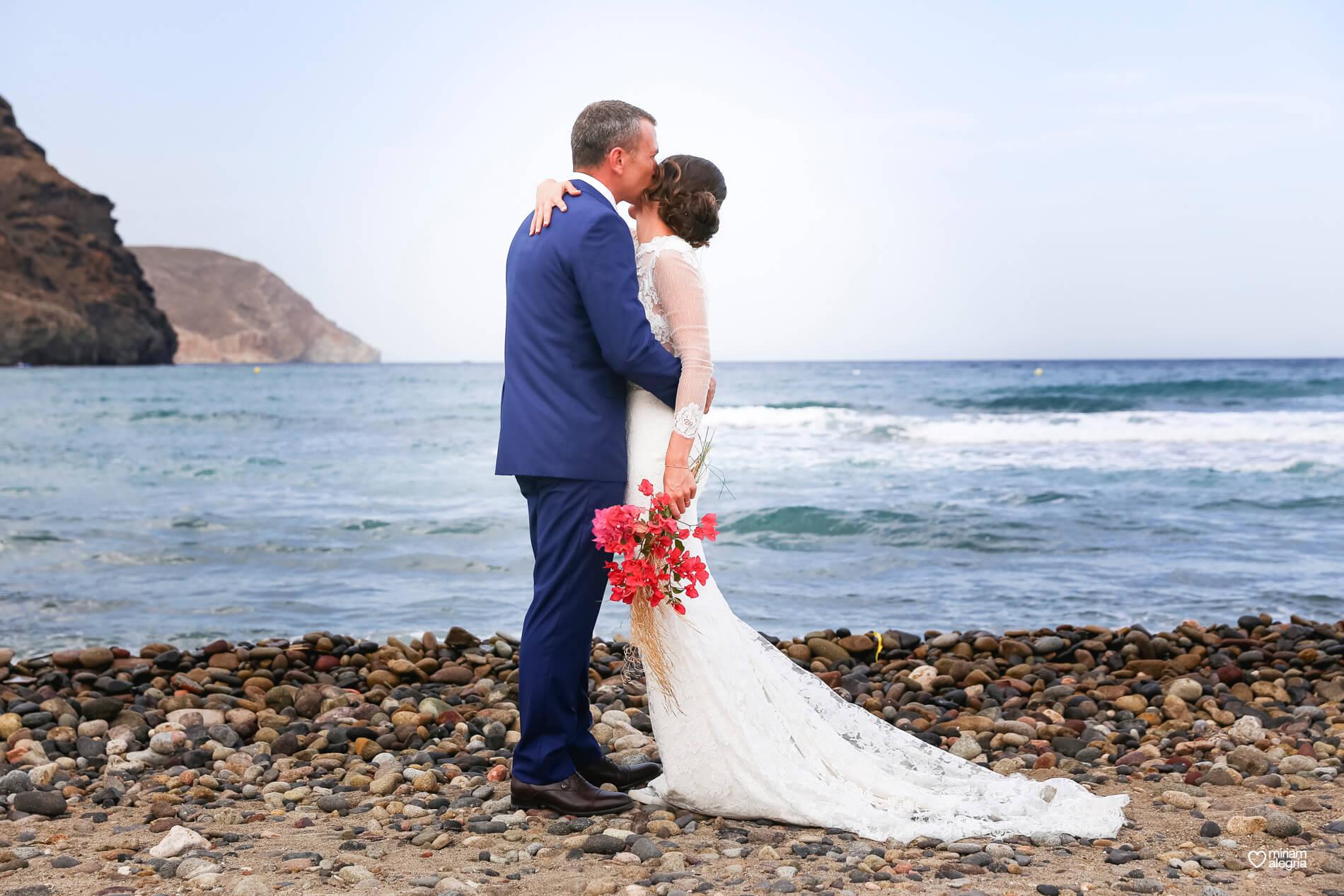 boda-en-cabo-de-gata-10