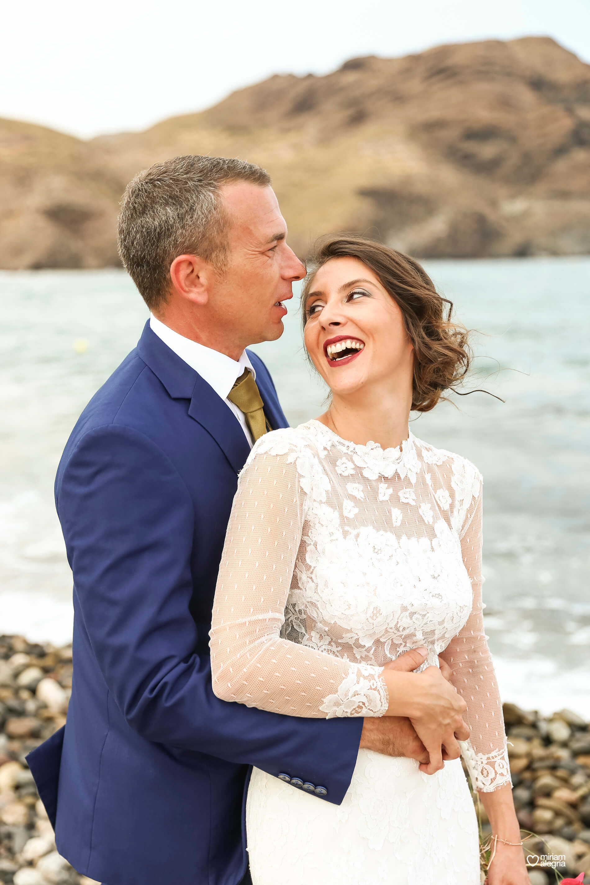 boda-en-cabo-de-gata-11