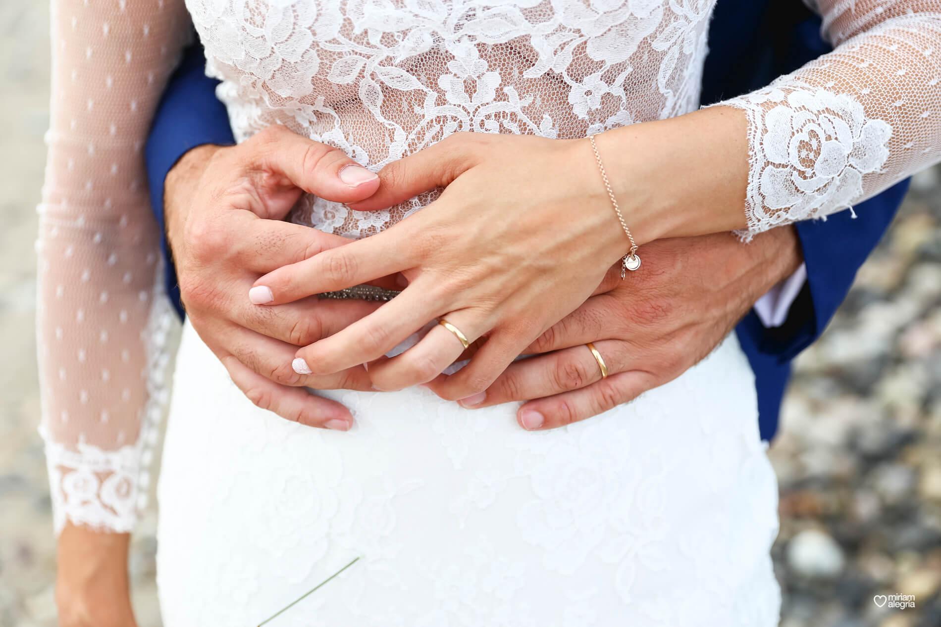 boda-en-cabo-de-gata-13