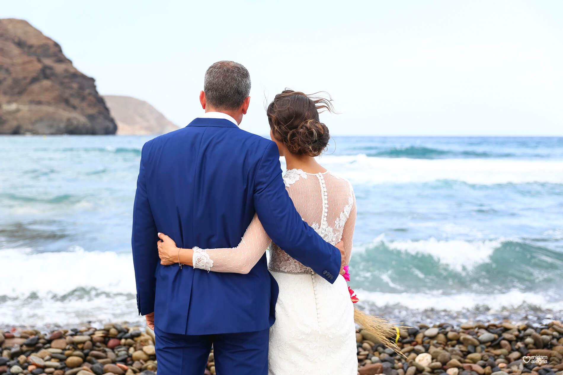 boda-en-cabo-de-gata-14
