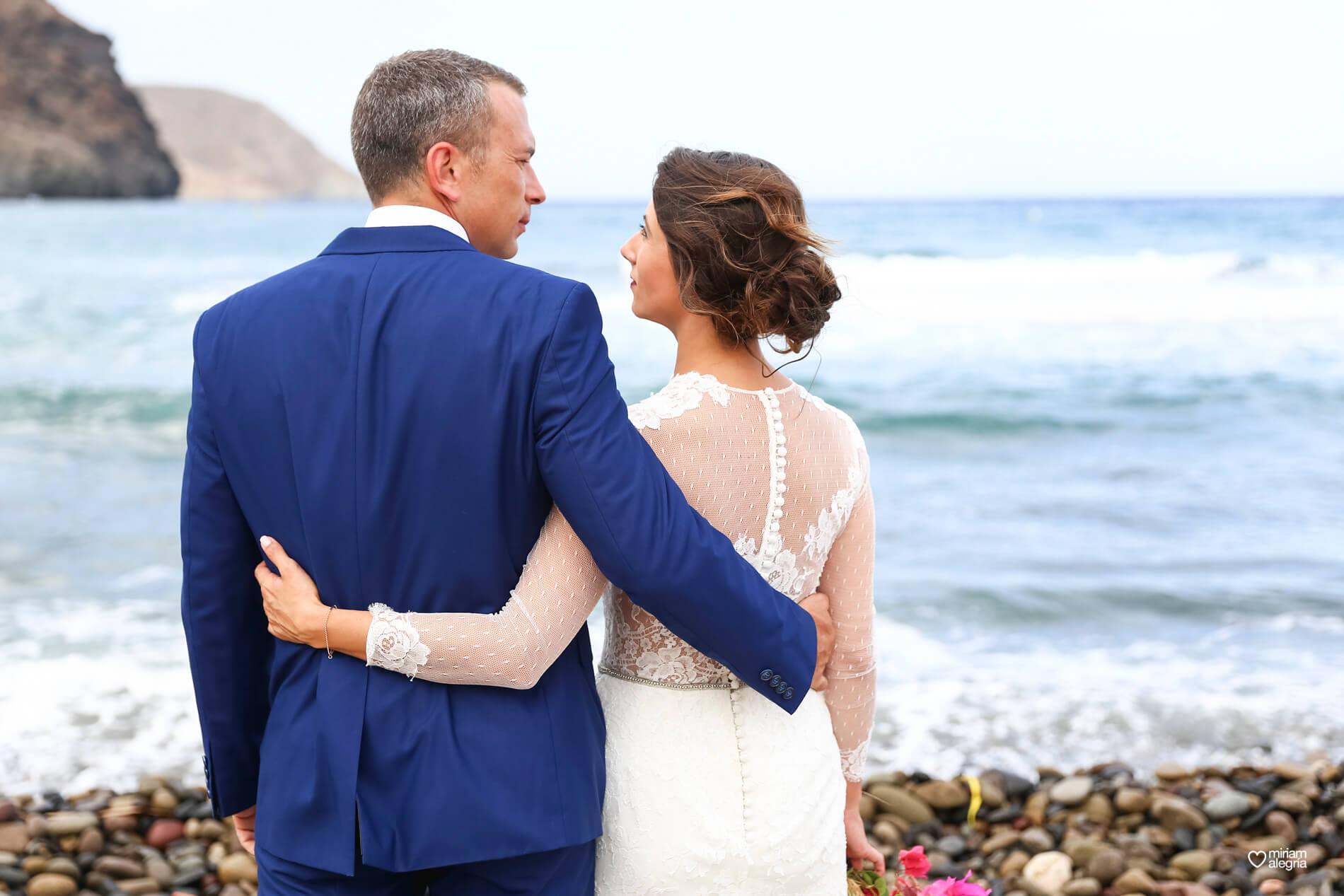 boda-en-cabo-de-gata-15