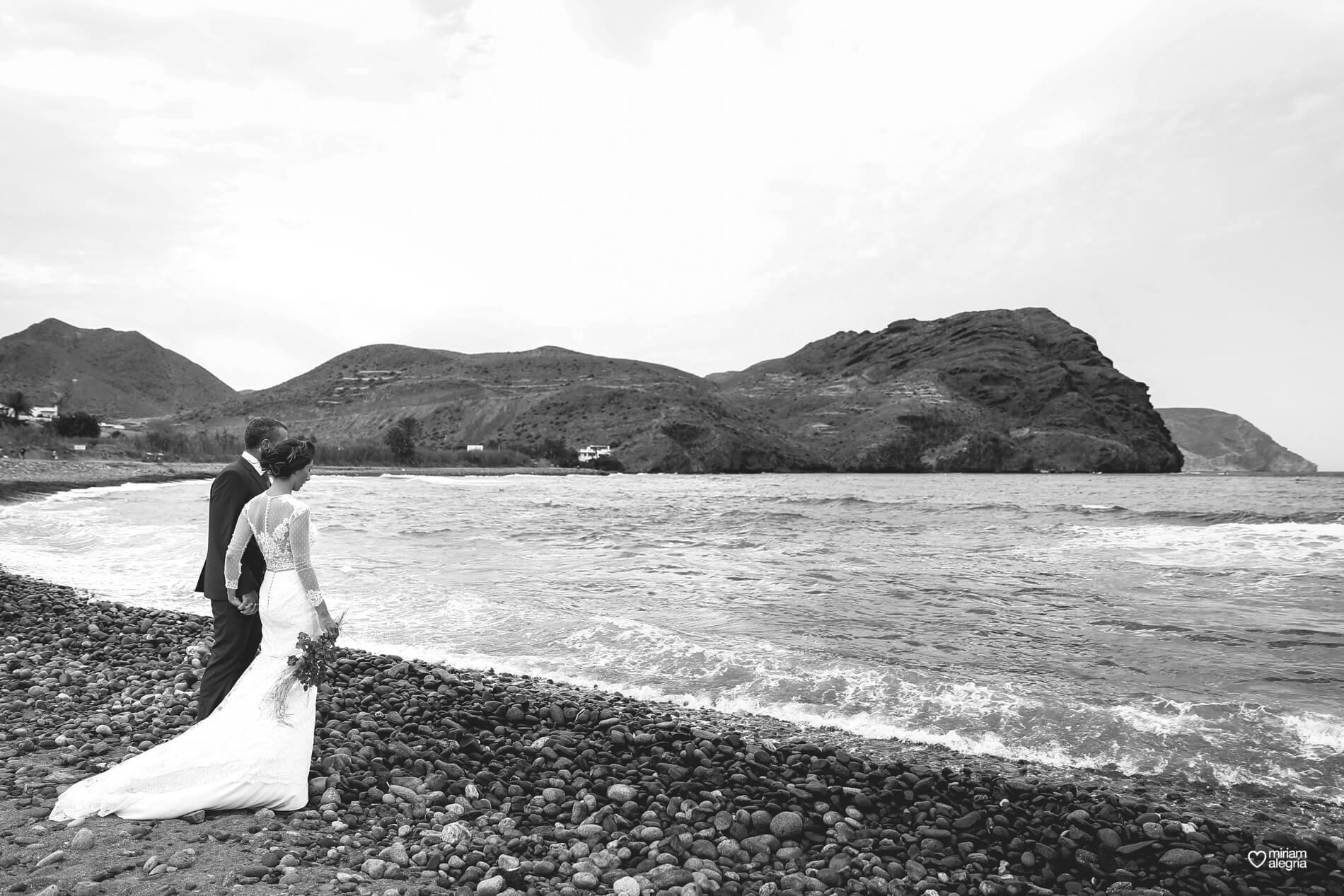 boda-en-cabo-de-gata-16