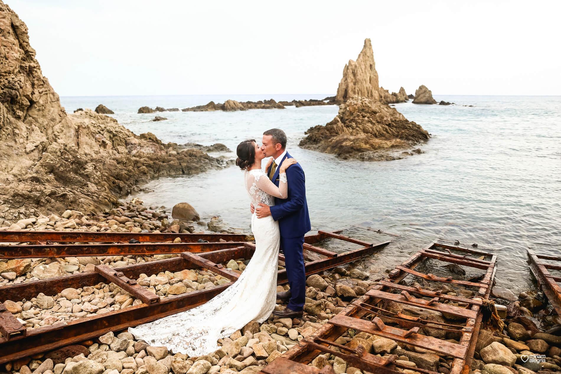 boda-en-cabo-de-gata-18