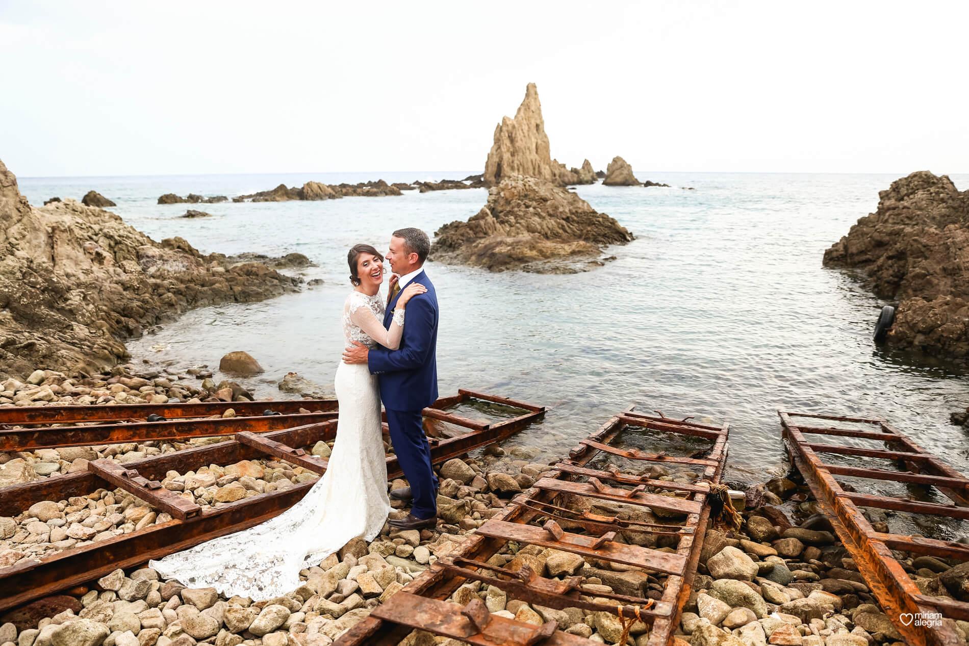 boda-en-cabo-de-gata-19