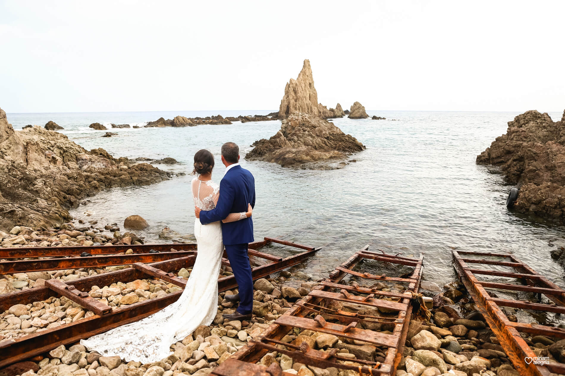 boda-en-cabo-de-gata-20