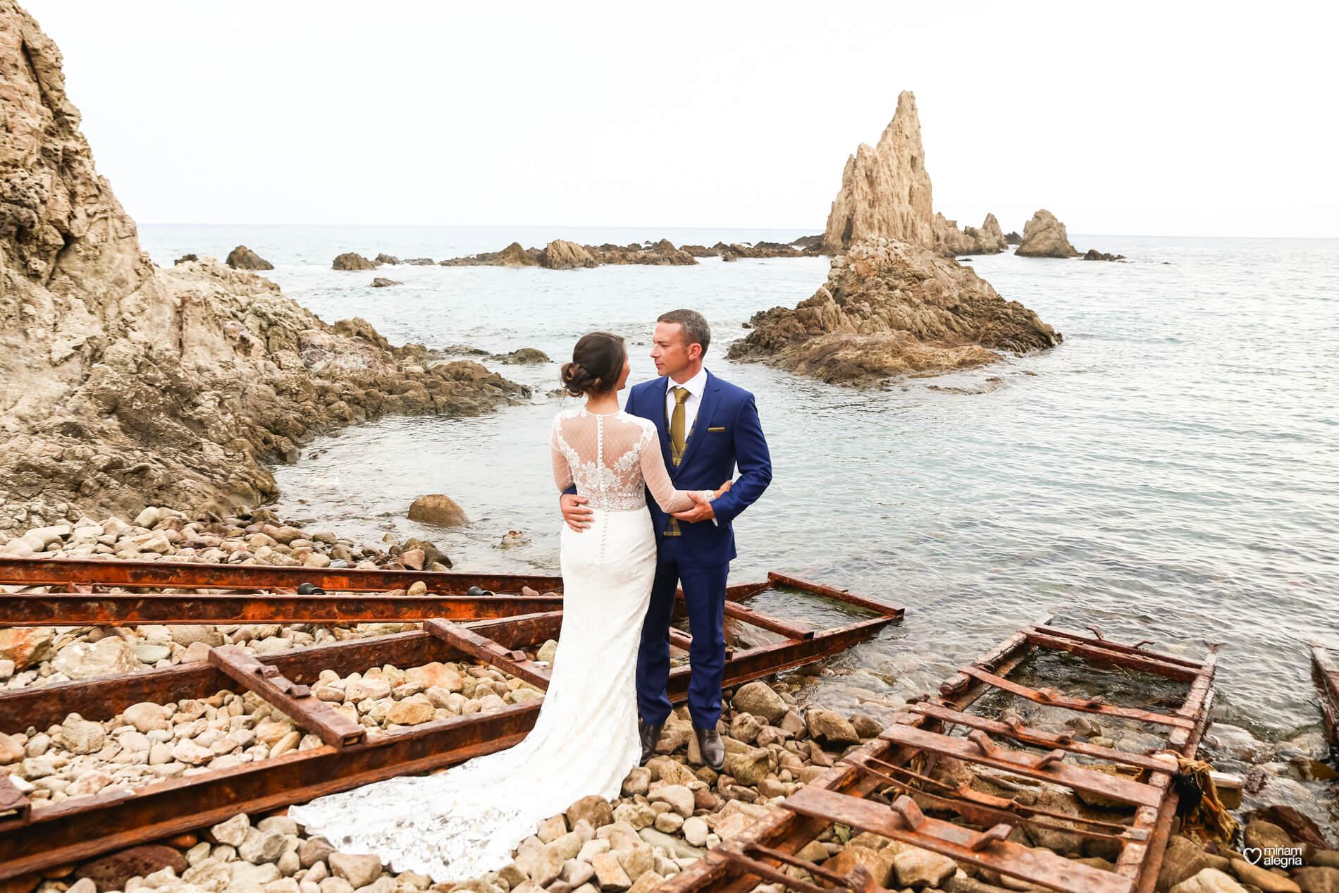 boda-en-cabo-de-gata-21
