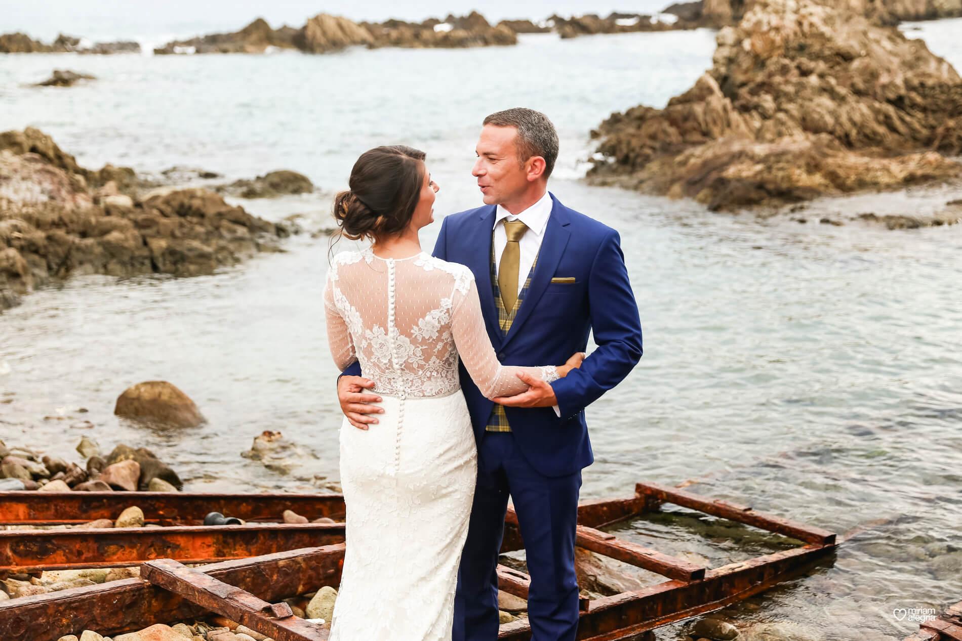 boda-en-cabo-de-gata-22
