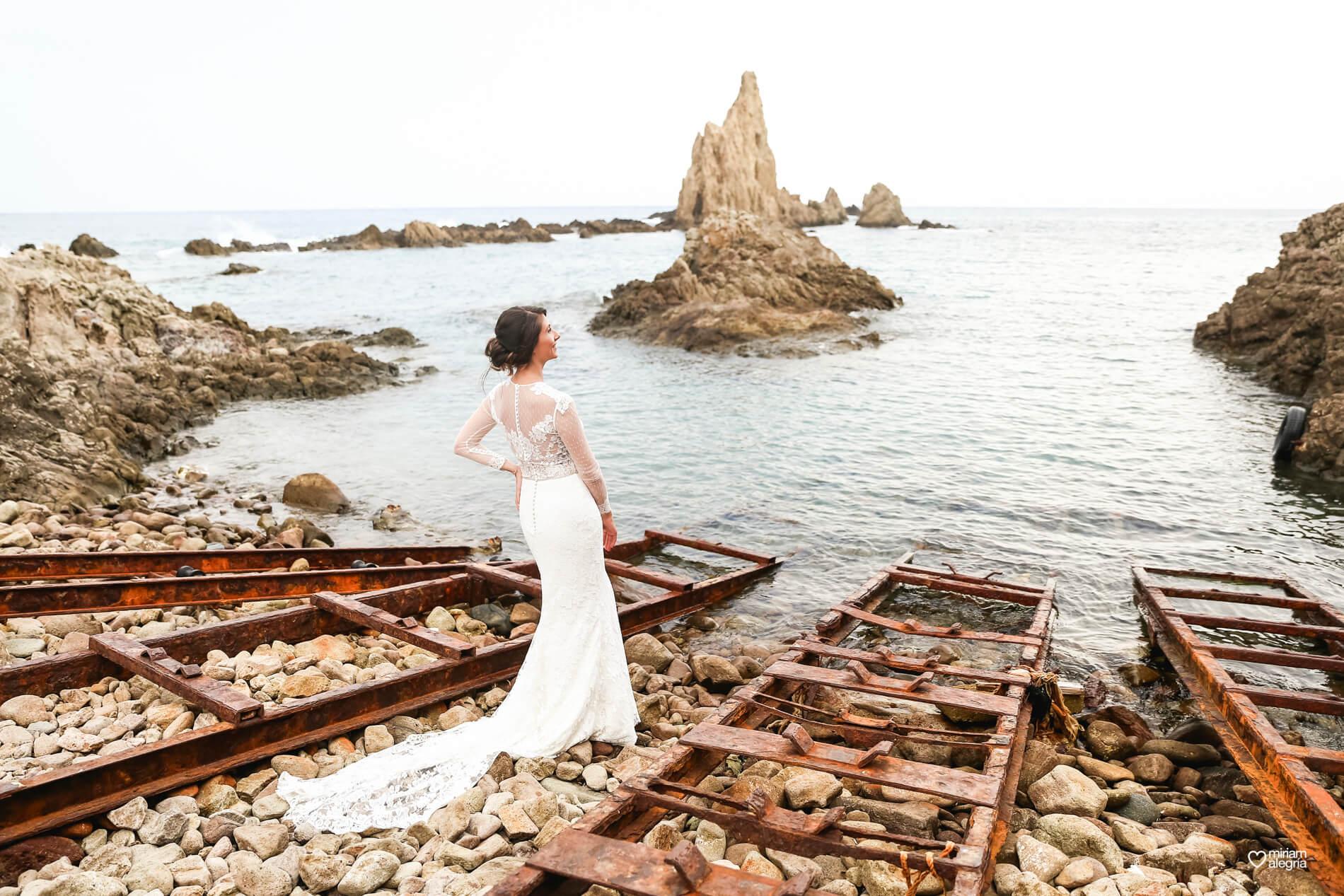 boda-en-cabo-de-gata-23
