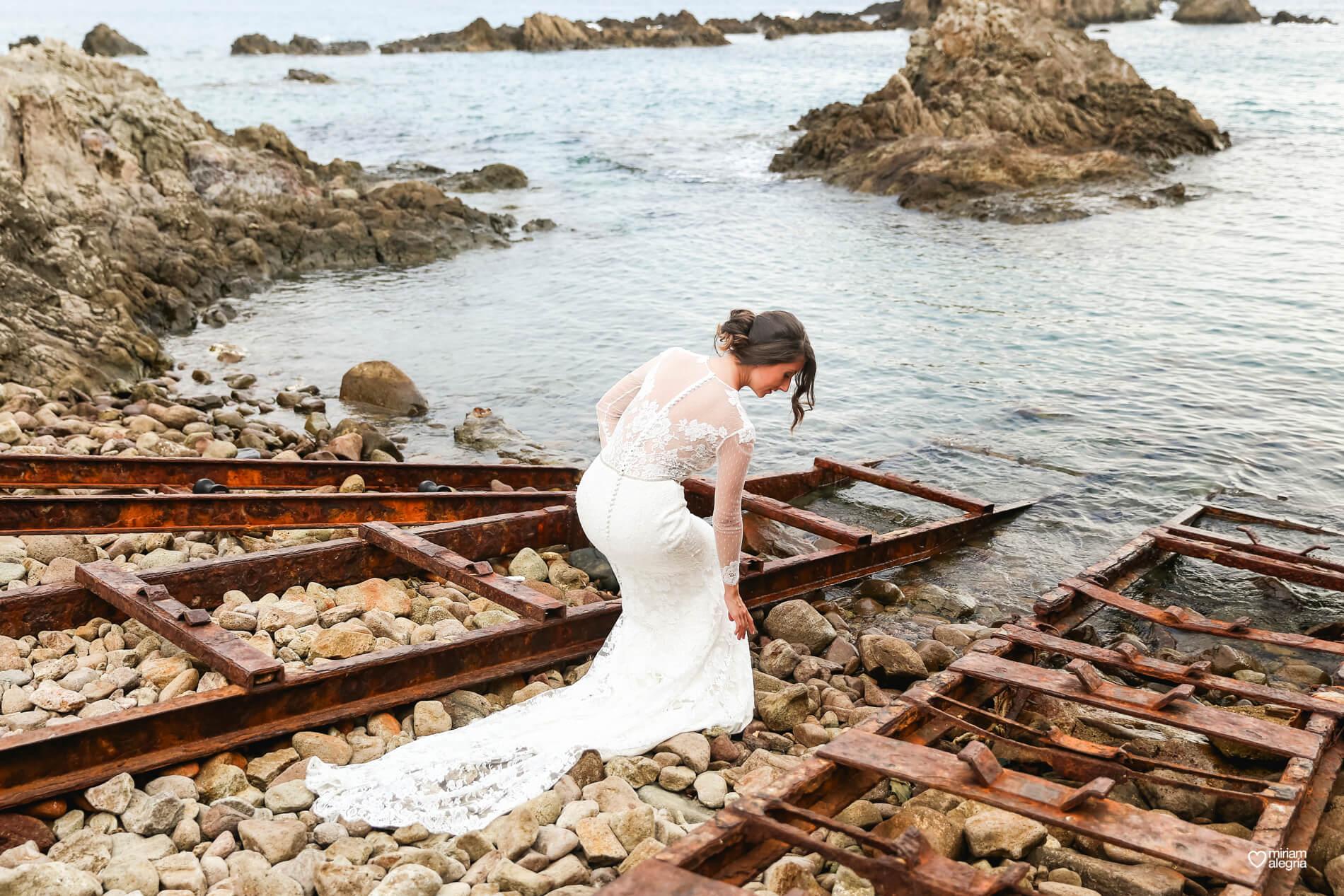 boda-en-cabo-de-gata-24