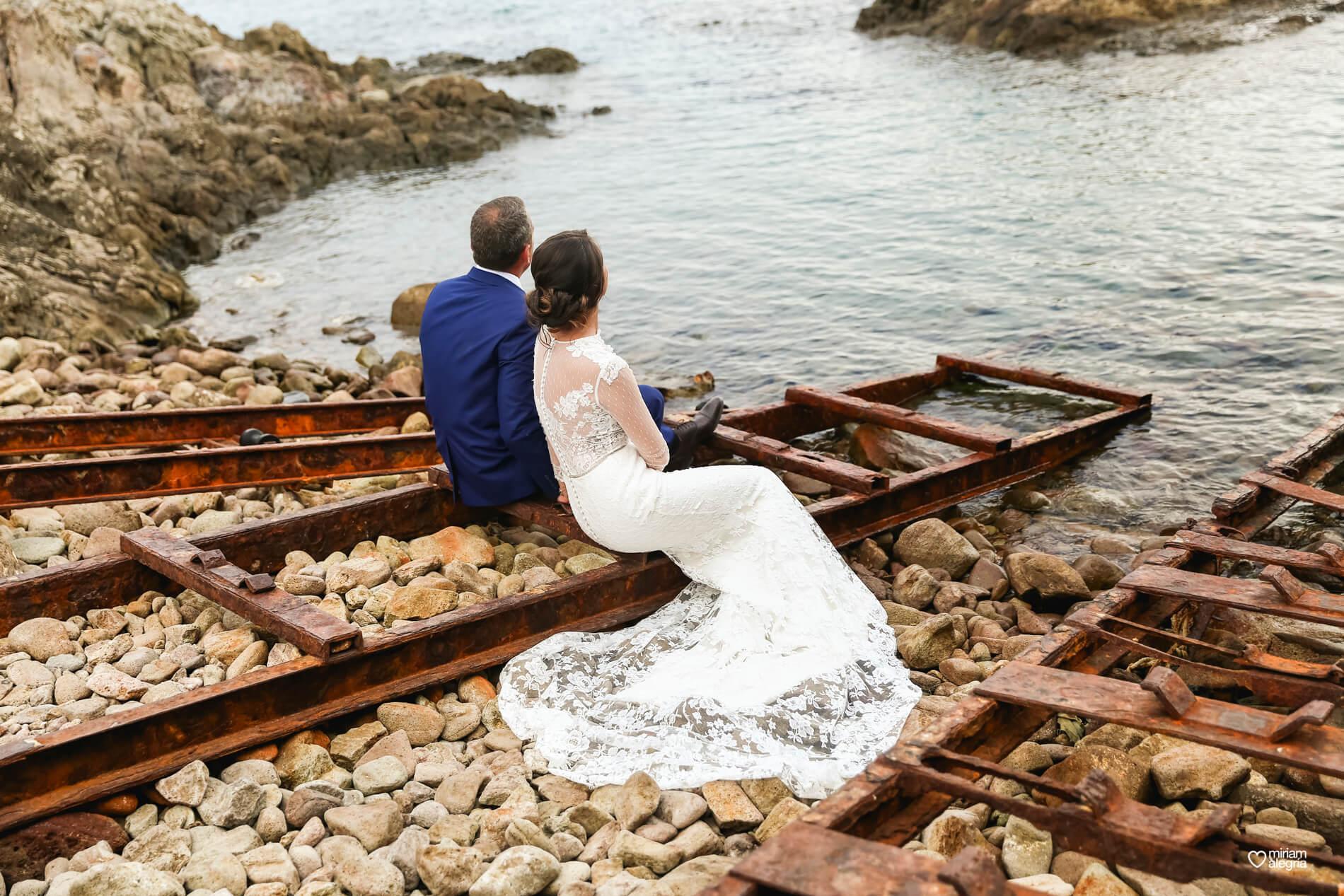 boda-en-cabo-de-gata-25