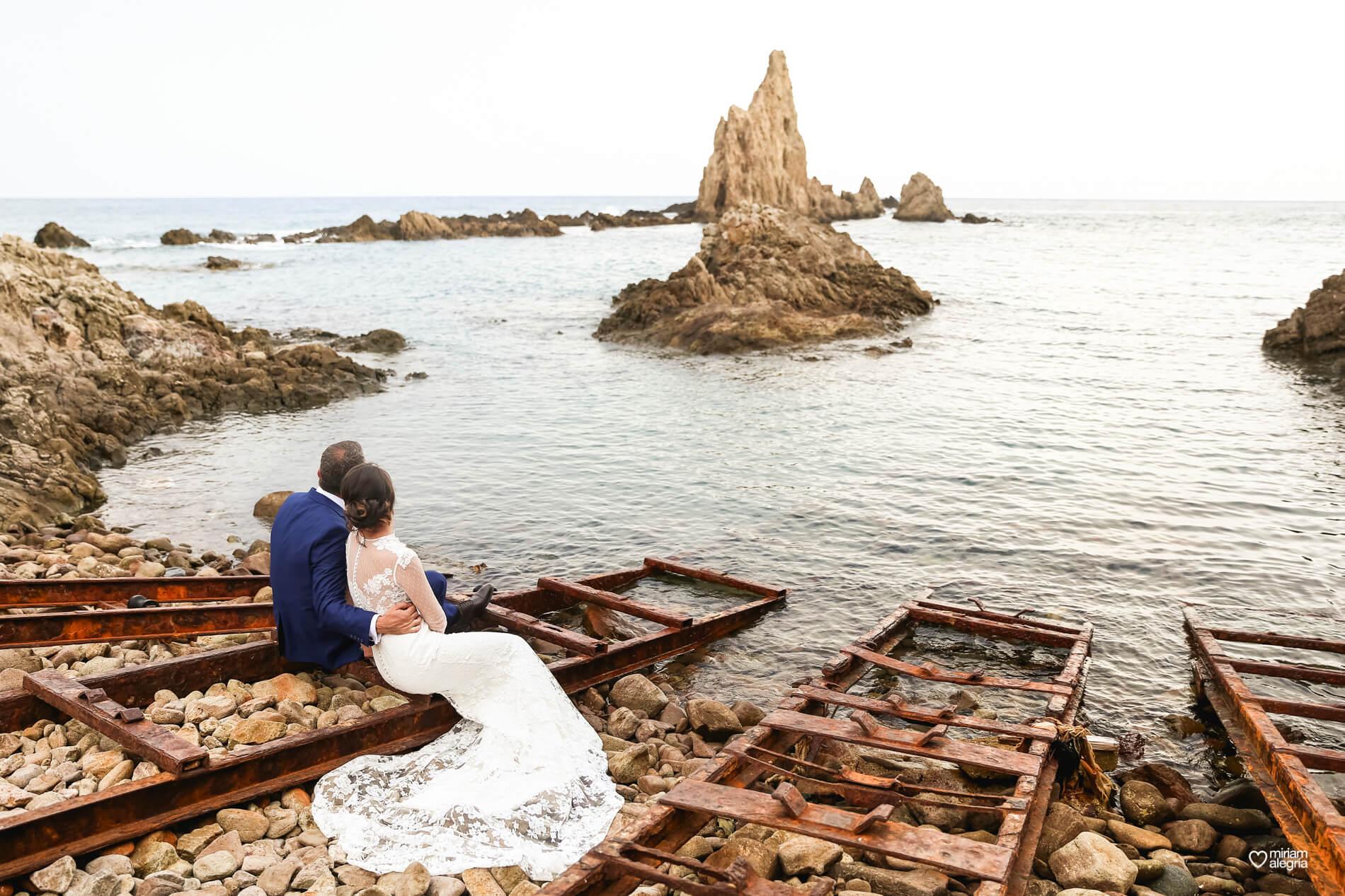 boda-en-cabo-de-gata-26