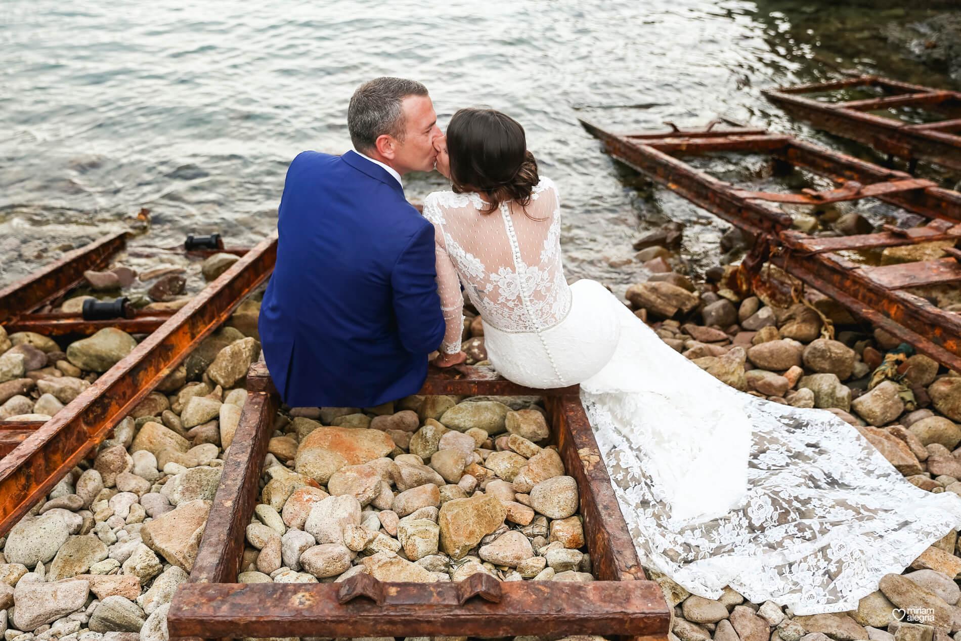 boda-en-cabo-de-gata-27