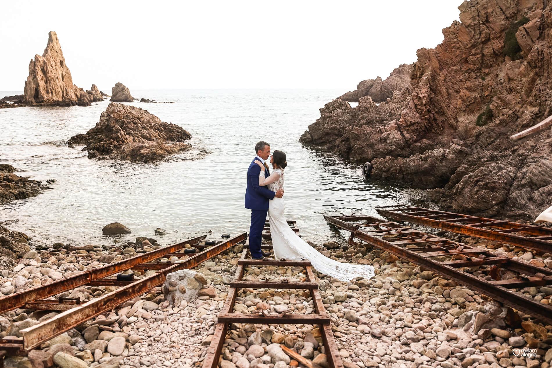 boda-en-cabo-de-gata-28