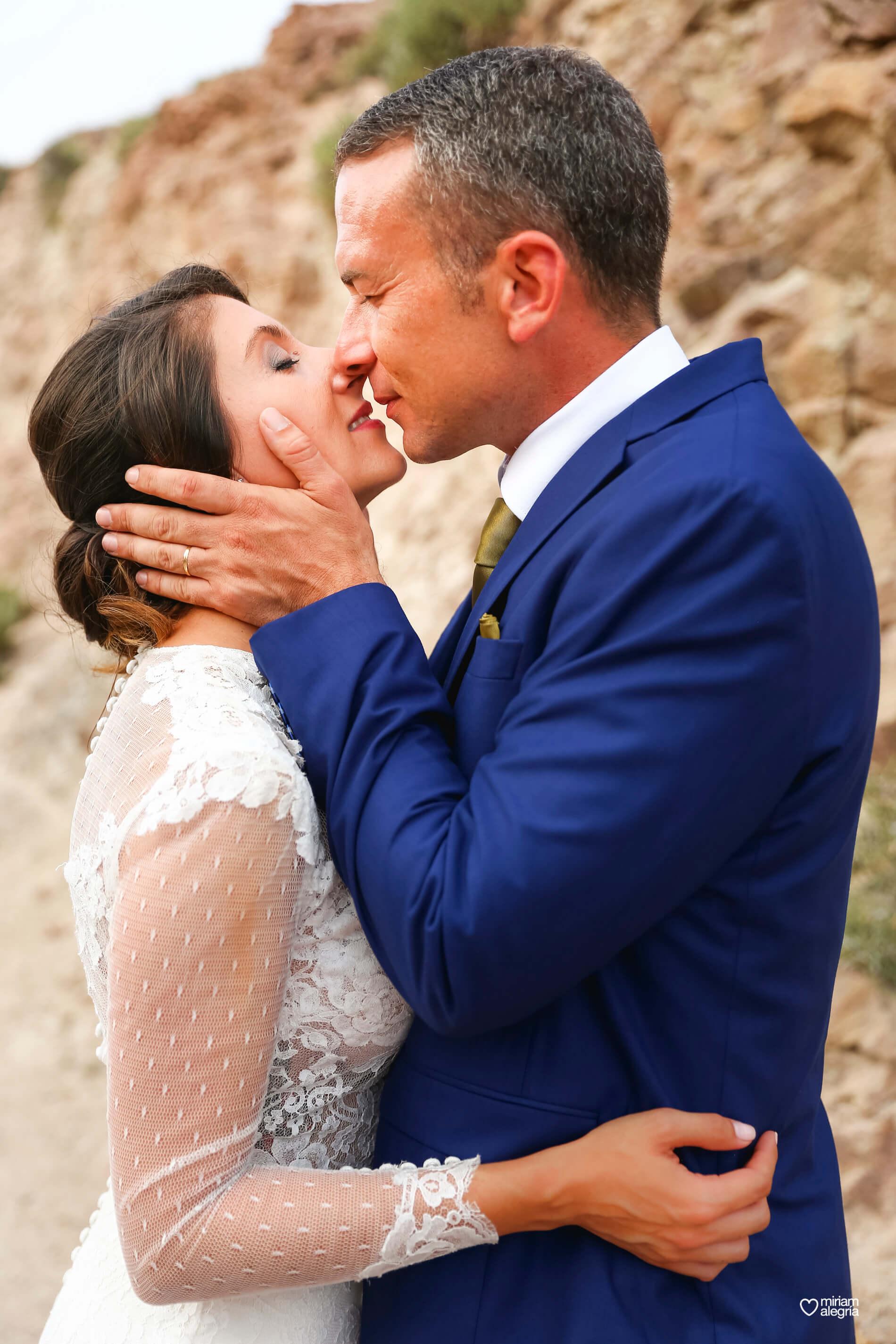 boda-en-cabo-de-gata-29