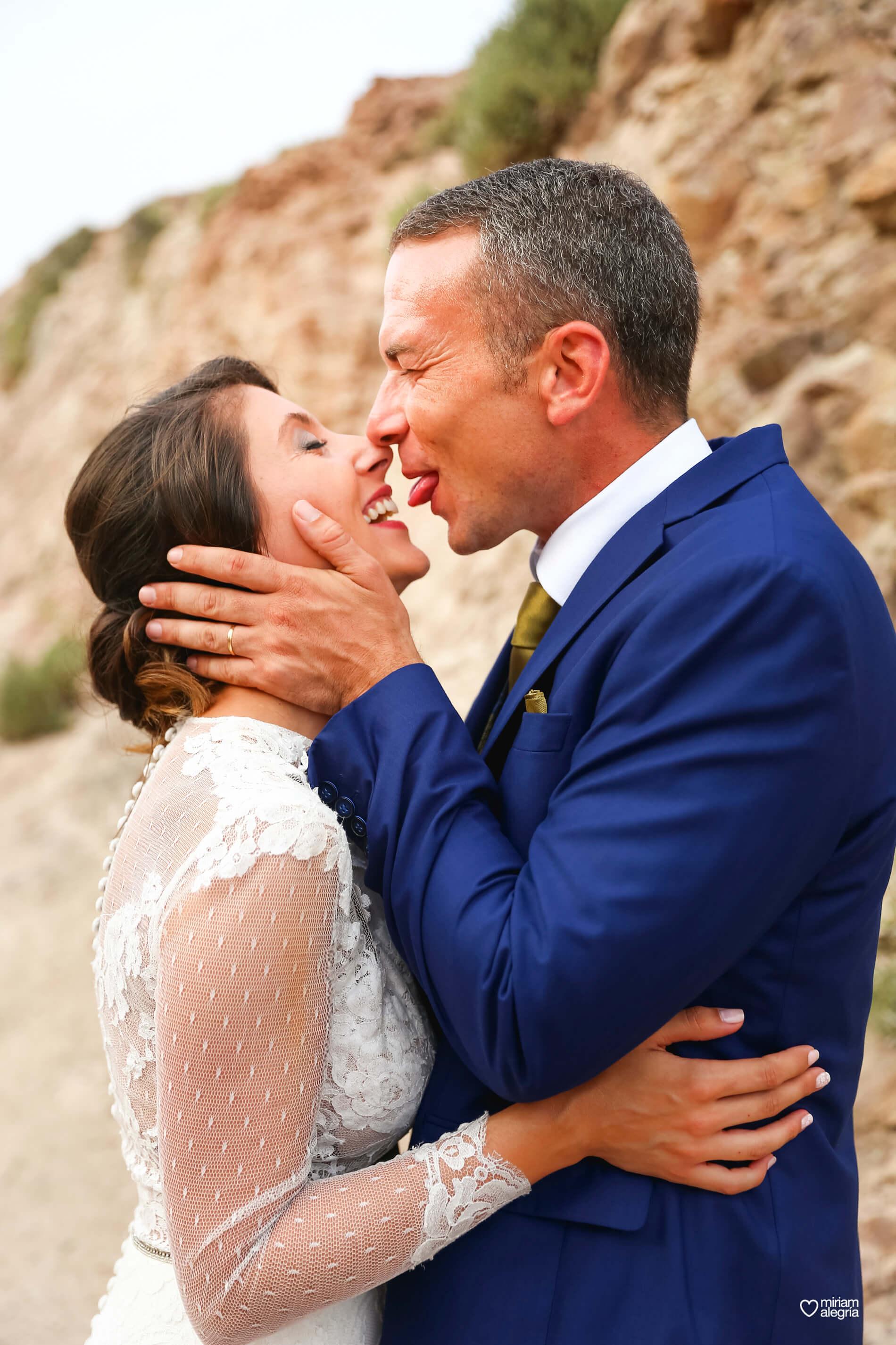 boda-en-cabo-de-gata-31