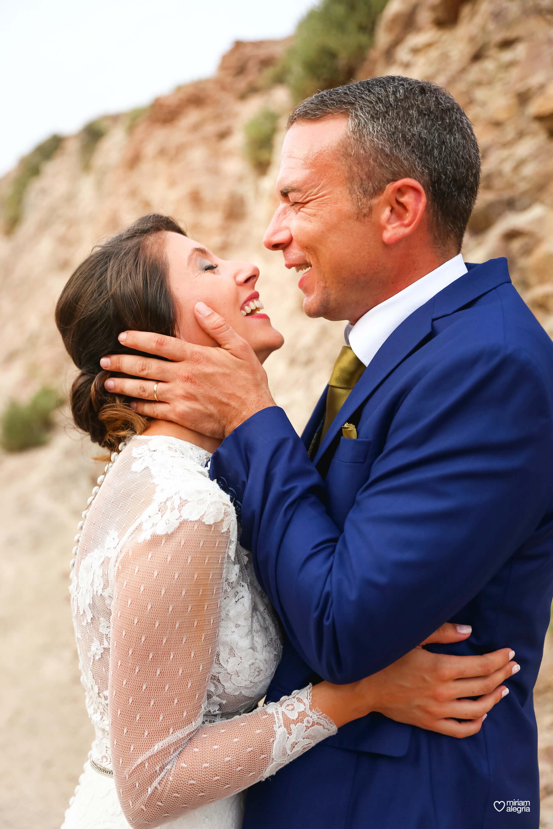 boda-en-cabo-de-gata-32