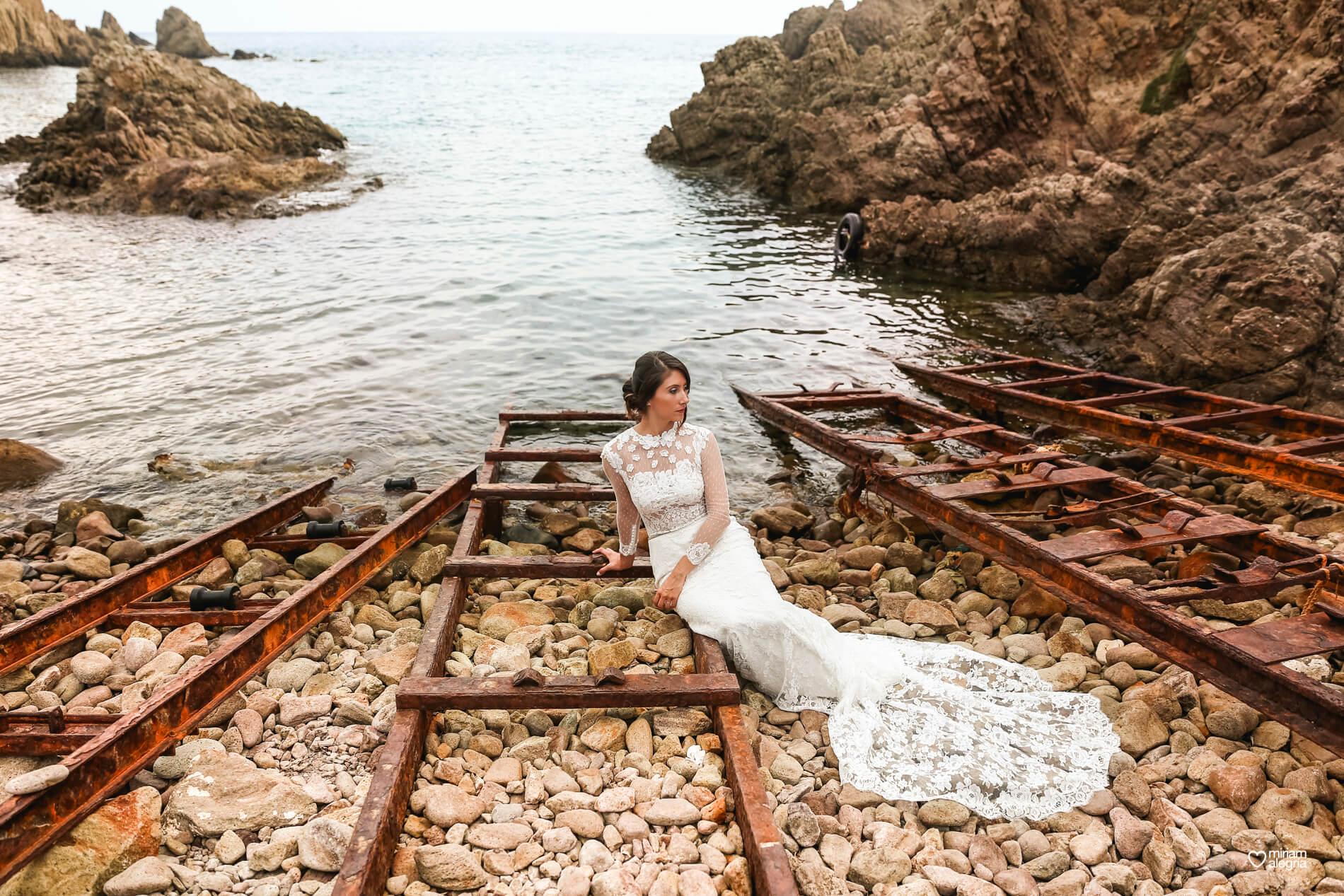 boda-en-cabo-de-gata-33