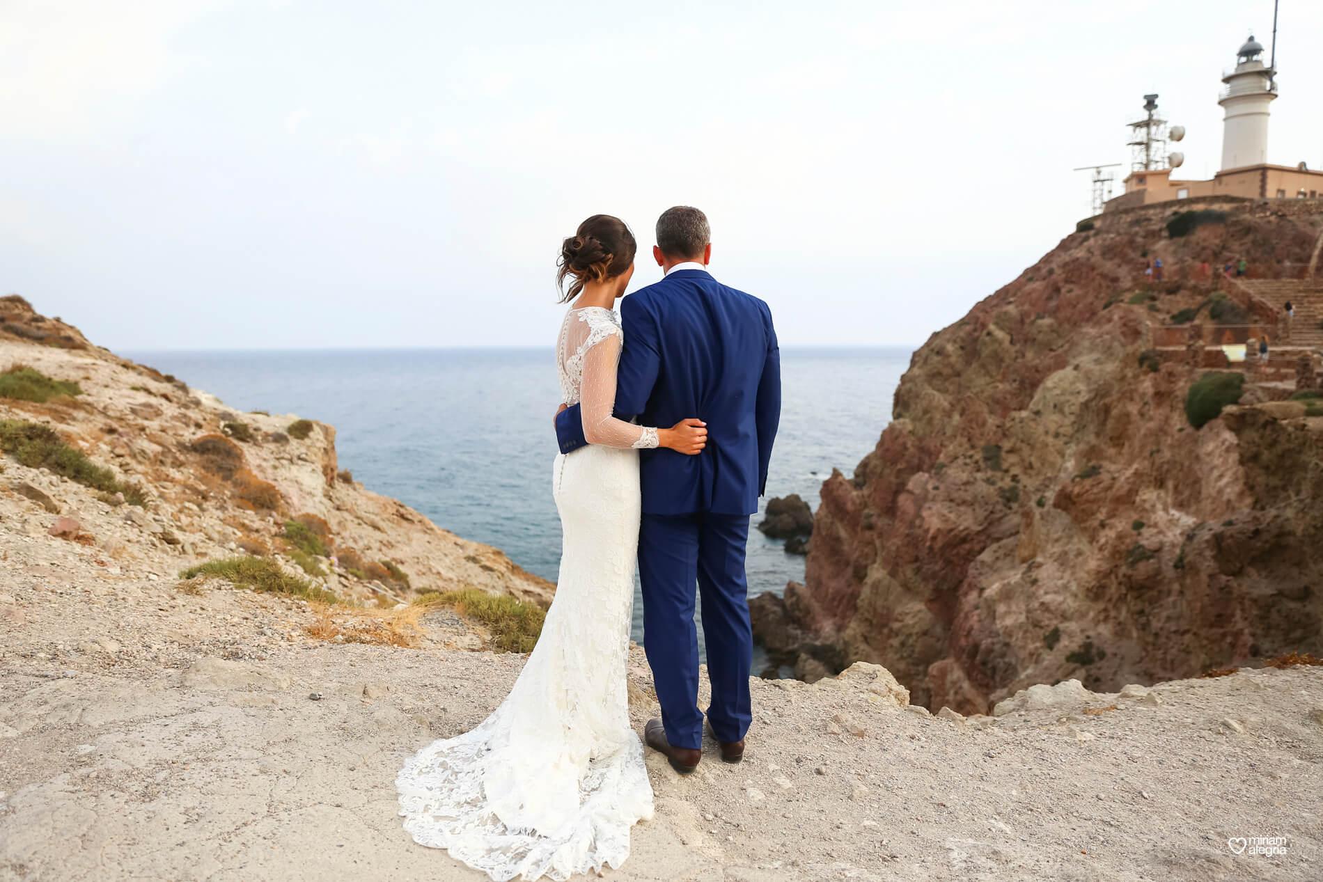 boda-en-cabo-de-gata-35