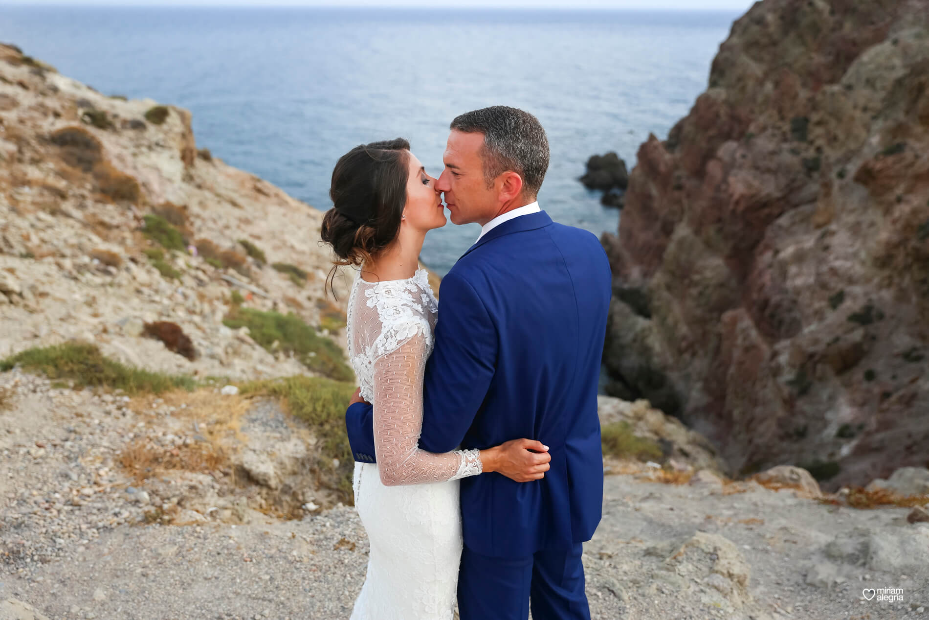 boda-en-cabo-de-gata-36