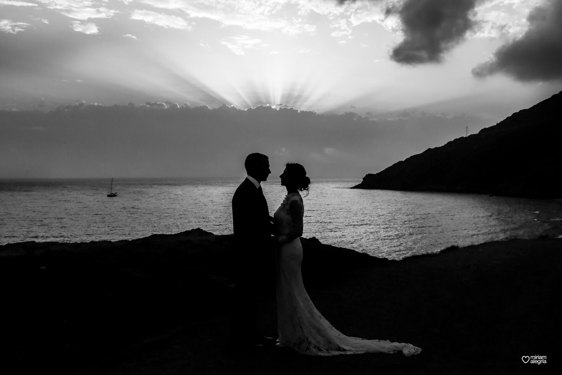 boda-en-cabo-de-gata-37