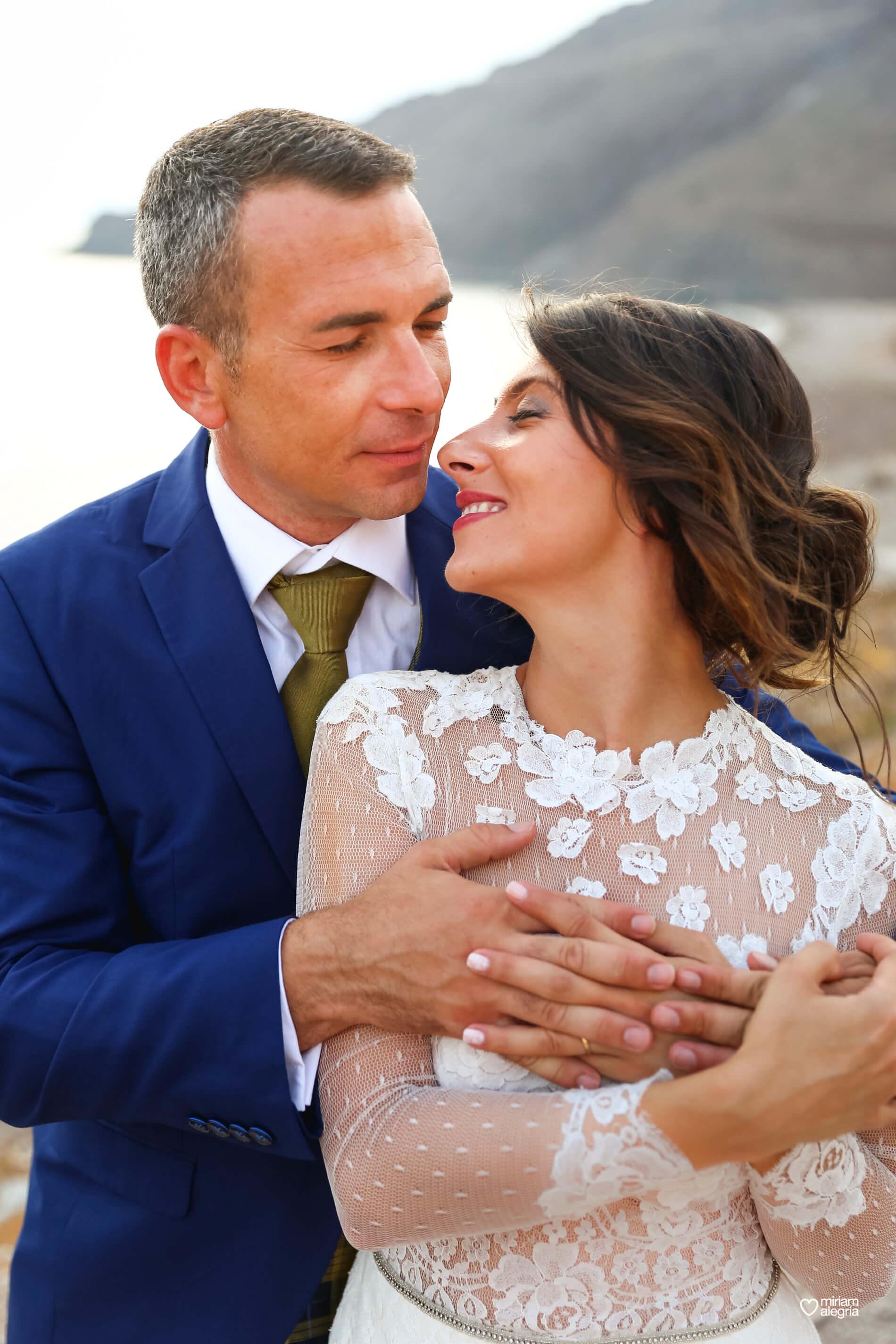 boda-en-cabo-de-gata-39