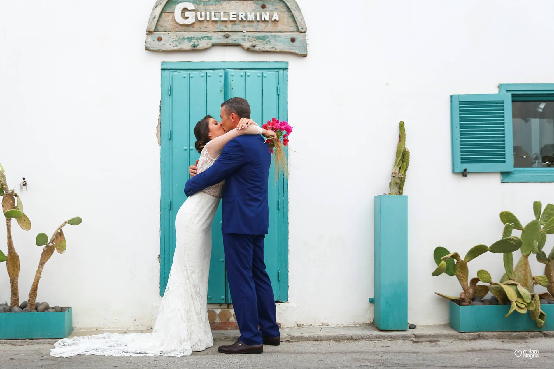 boda-en-cabo-de-gata-4