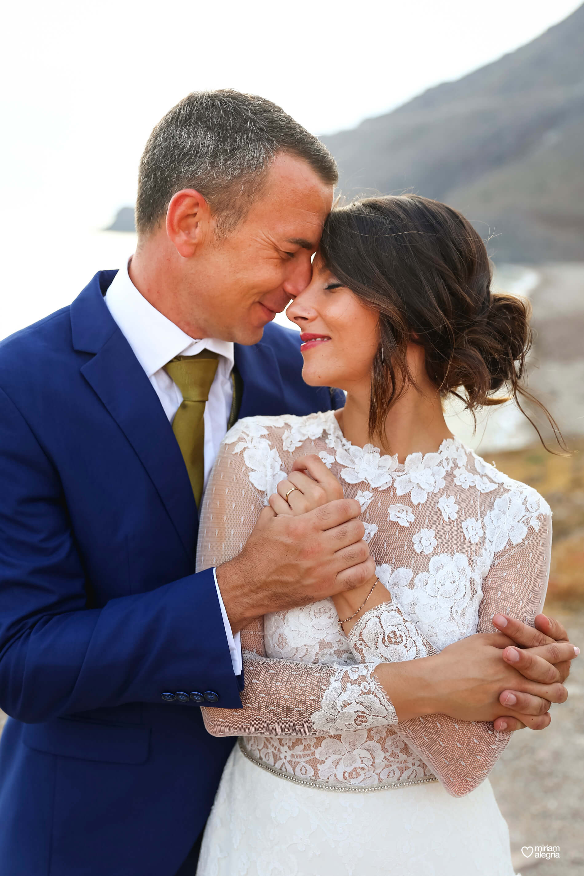 boda-en-cabo-de-gata-40