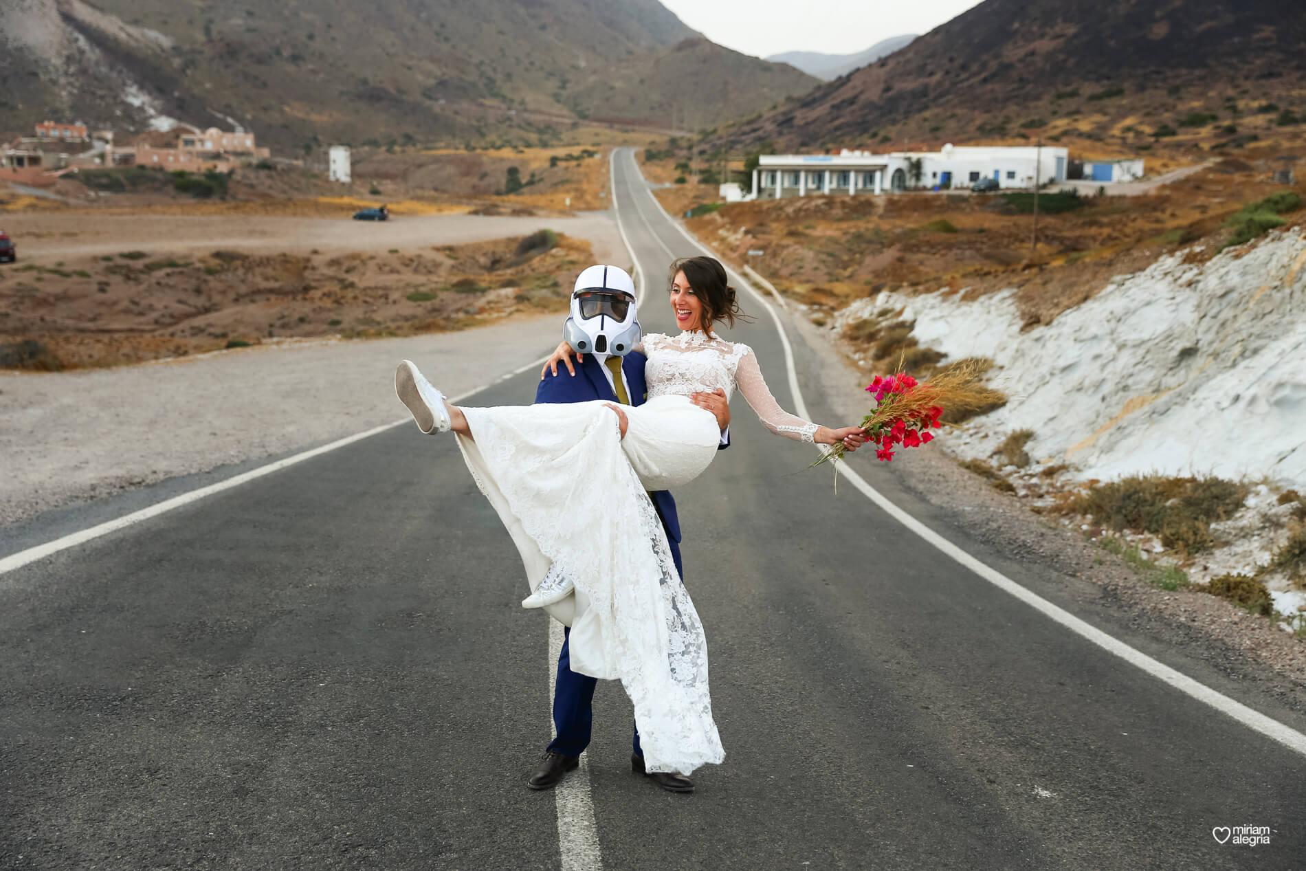 boda-en-cabo-de-gata-42