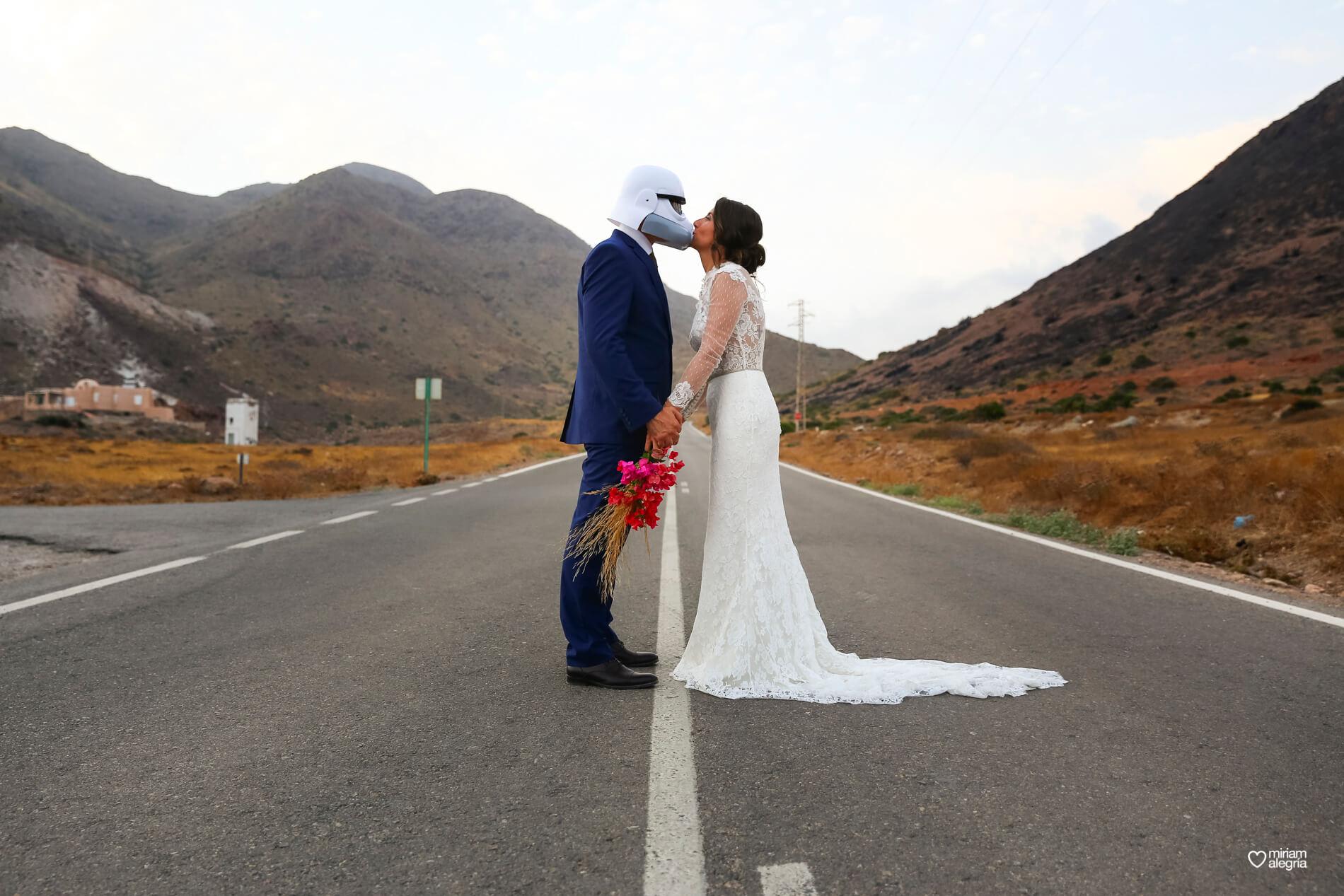 boda-en-cabo-de-gata-43