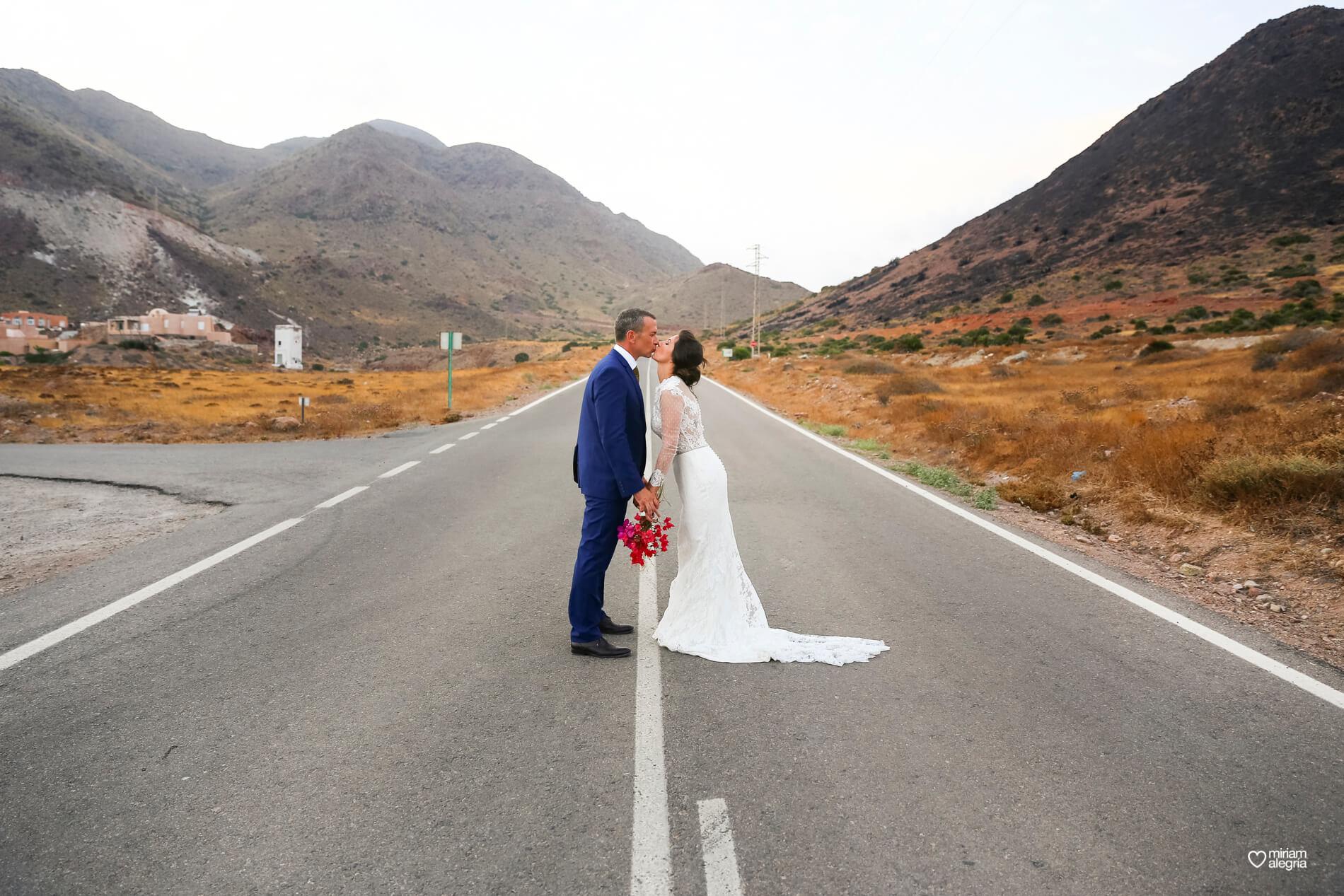 boda-en-cabo-de-gata-44
