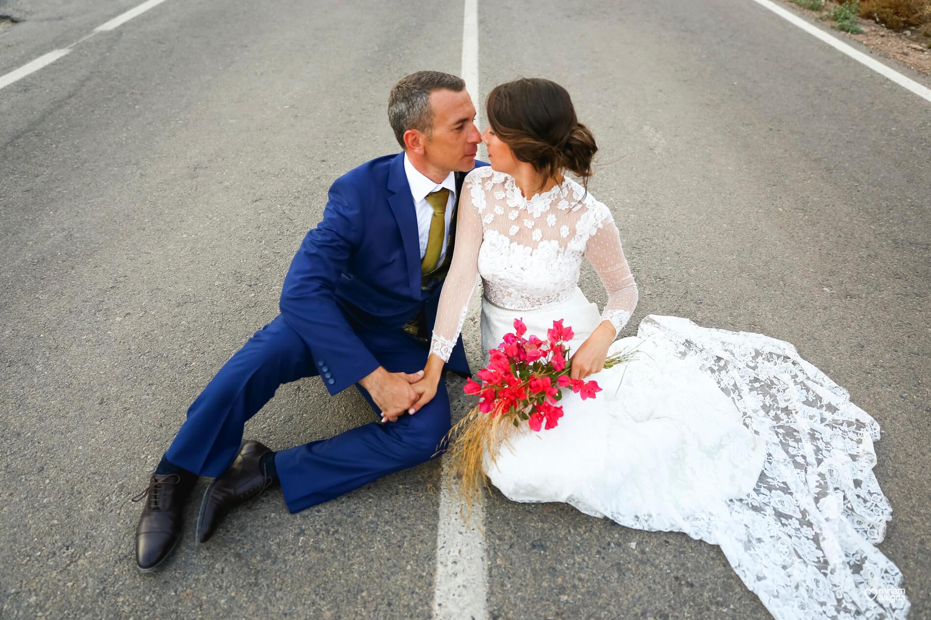 boda-en-cabo-de-gata-45