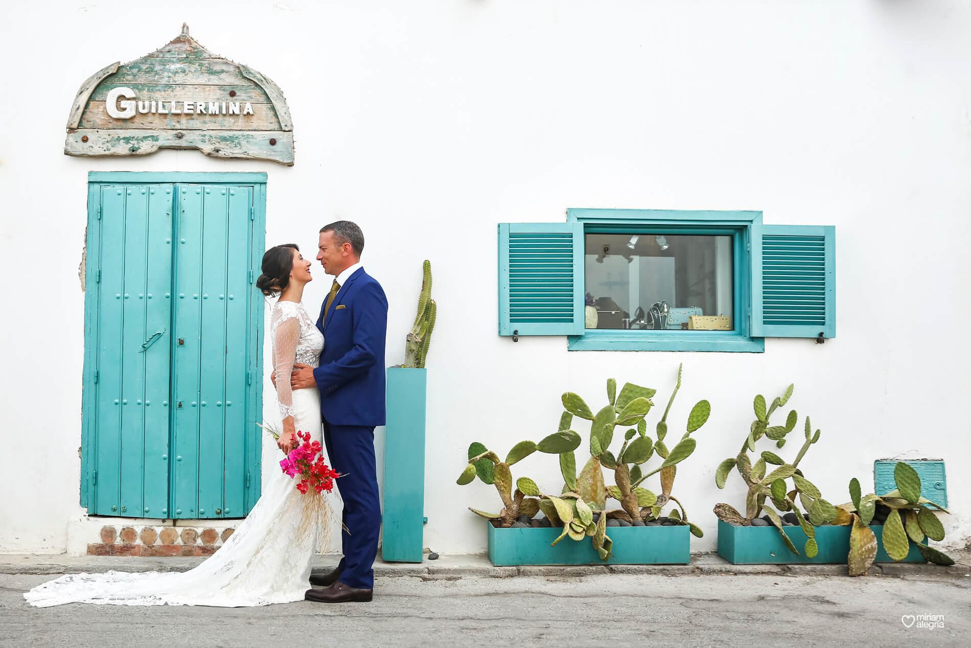 boda-en-cabo-de-gata-5