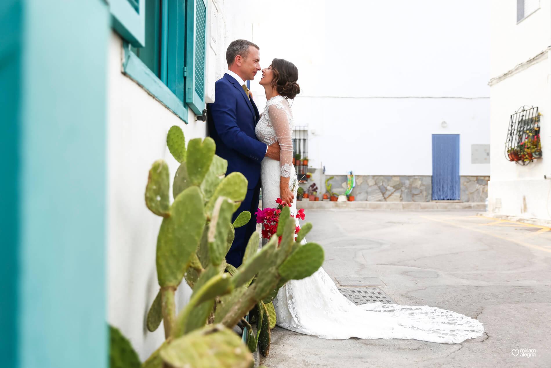 boda-en-cabo-de-gata-7