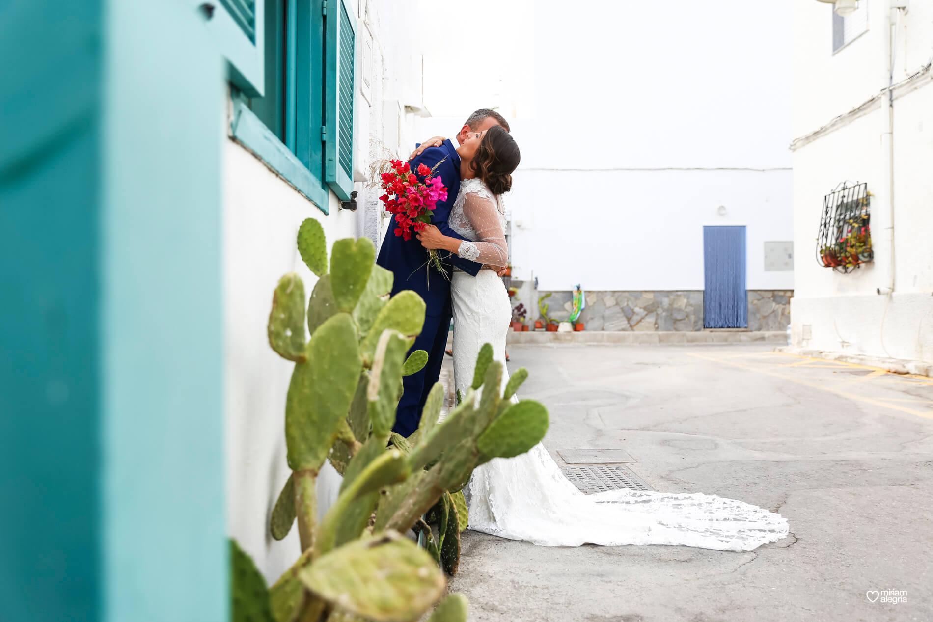 boda-en-cabo-de-gata-8