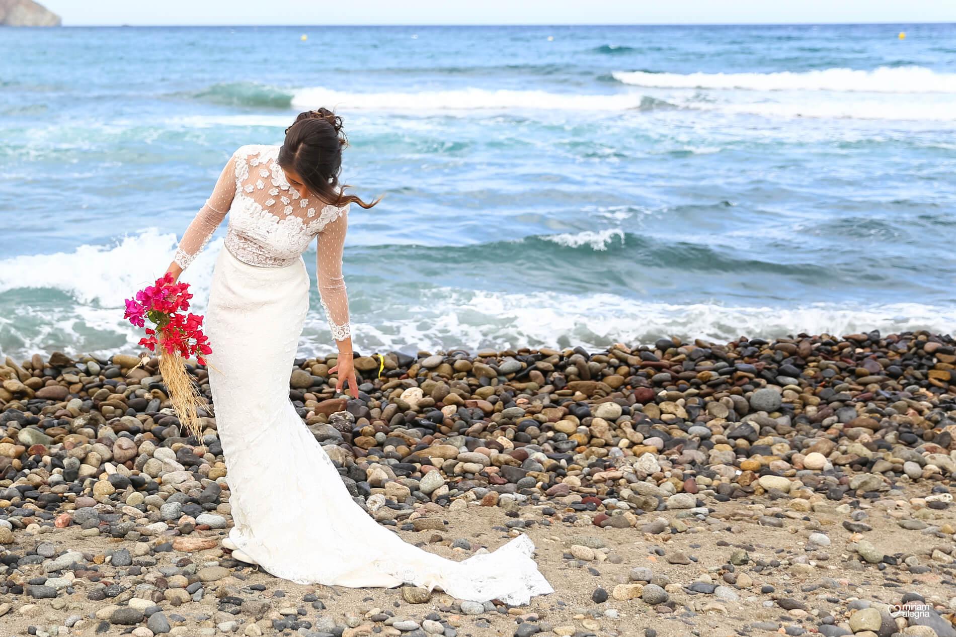 boda-en-cabo-de-gata-9