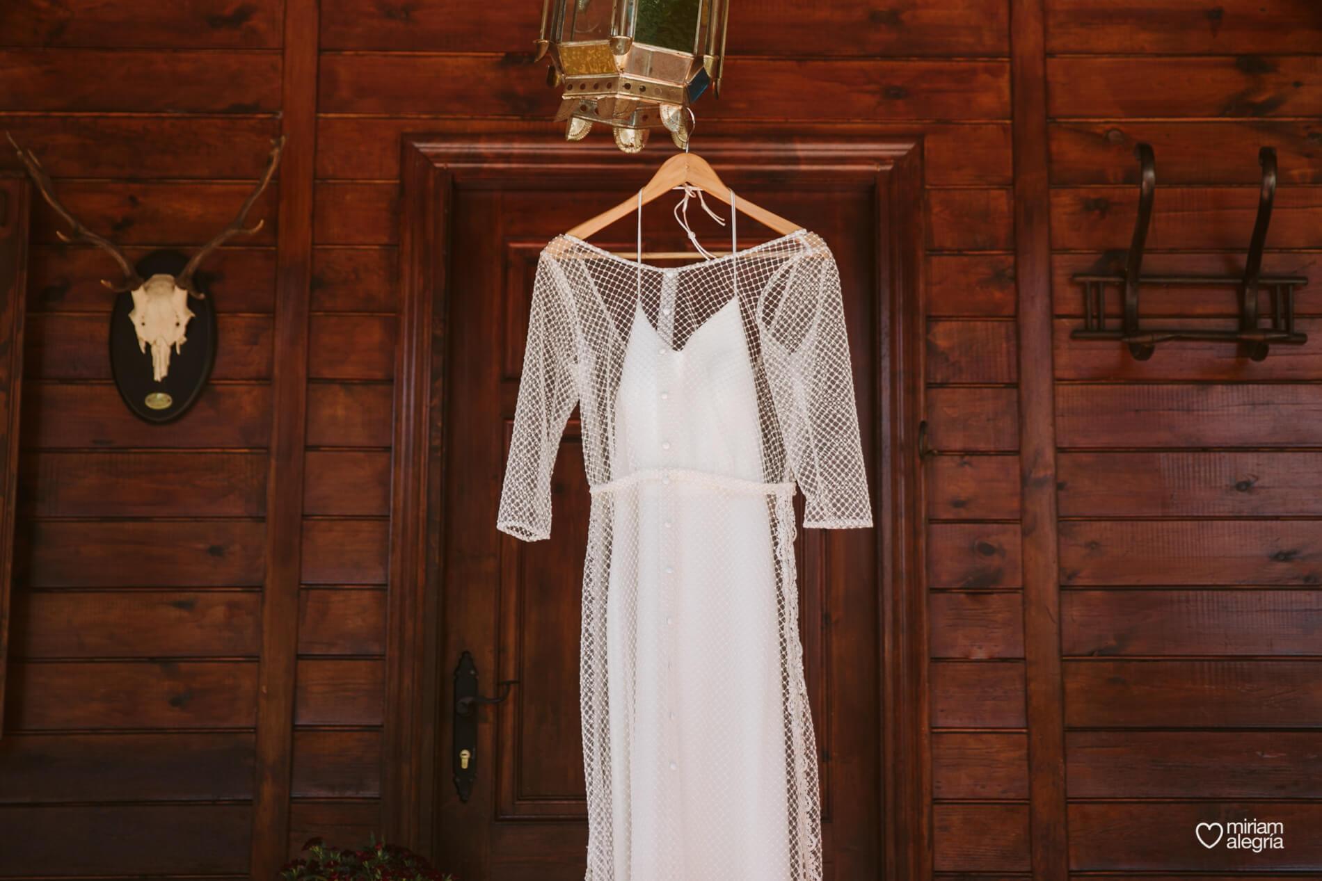 boda en collados