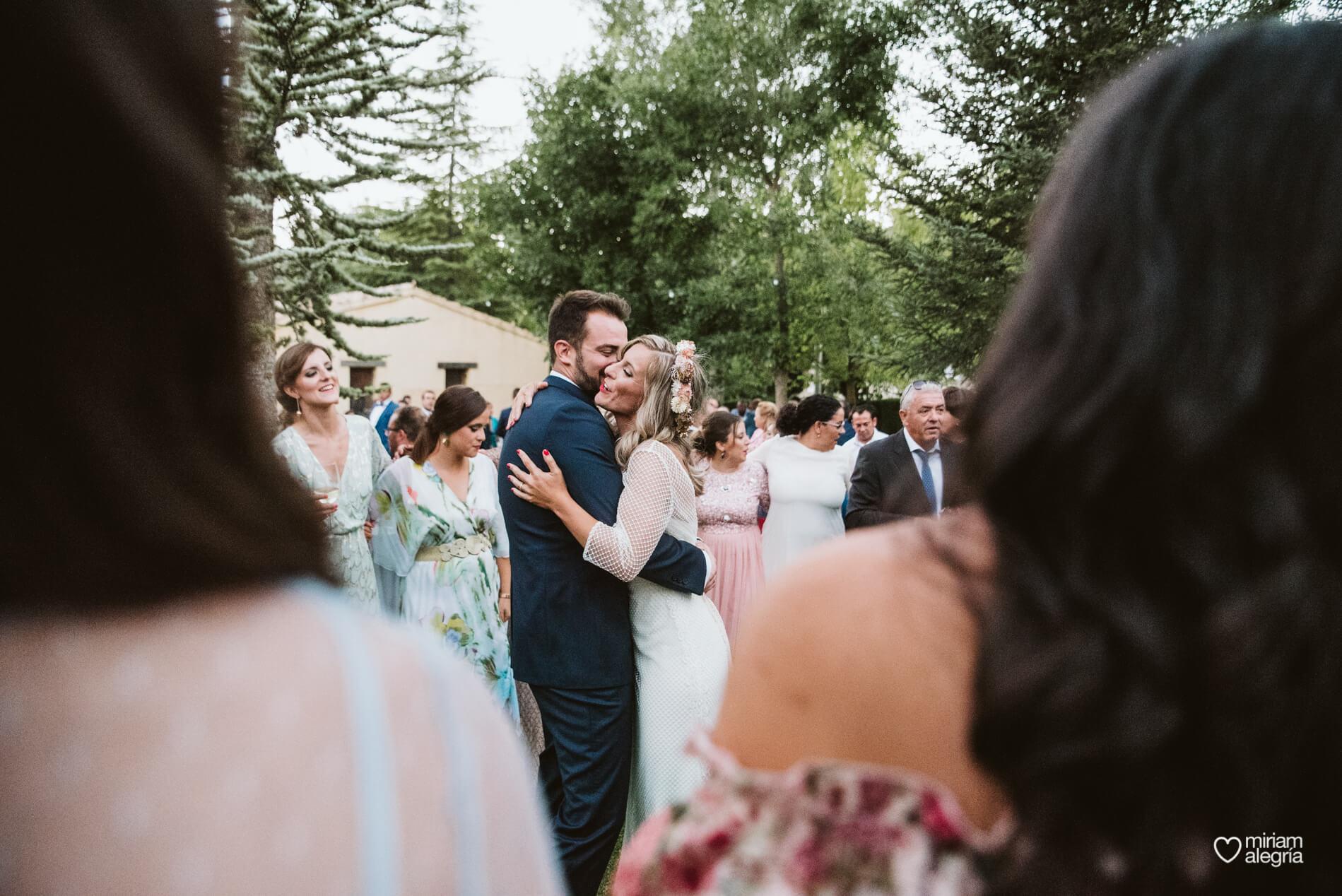 boda-en-collados-miriam-alegria-cayetana-ferrer-100