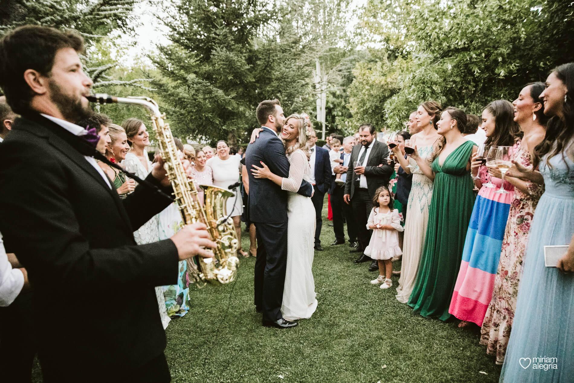 boda-en-collados-miriam-alegria-cayetana-ferrer-101