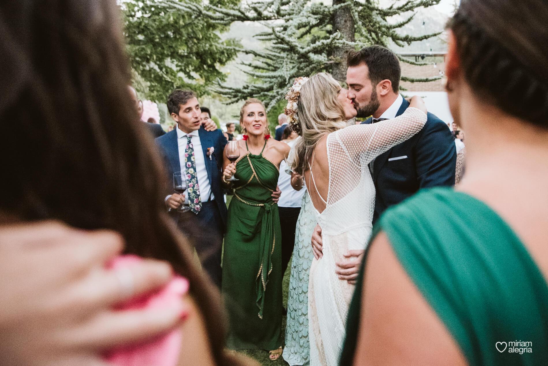 boda-en-collados-miriam-alegria-cayetana-ferrer-102