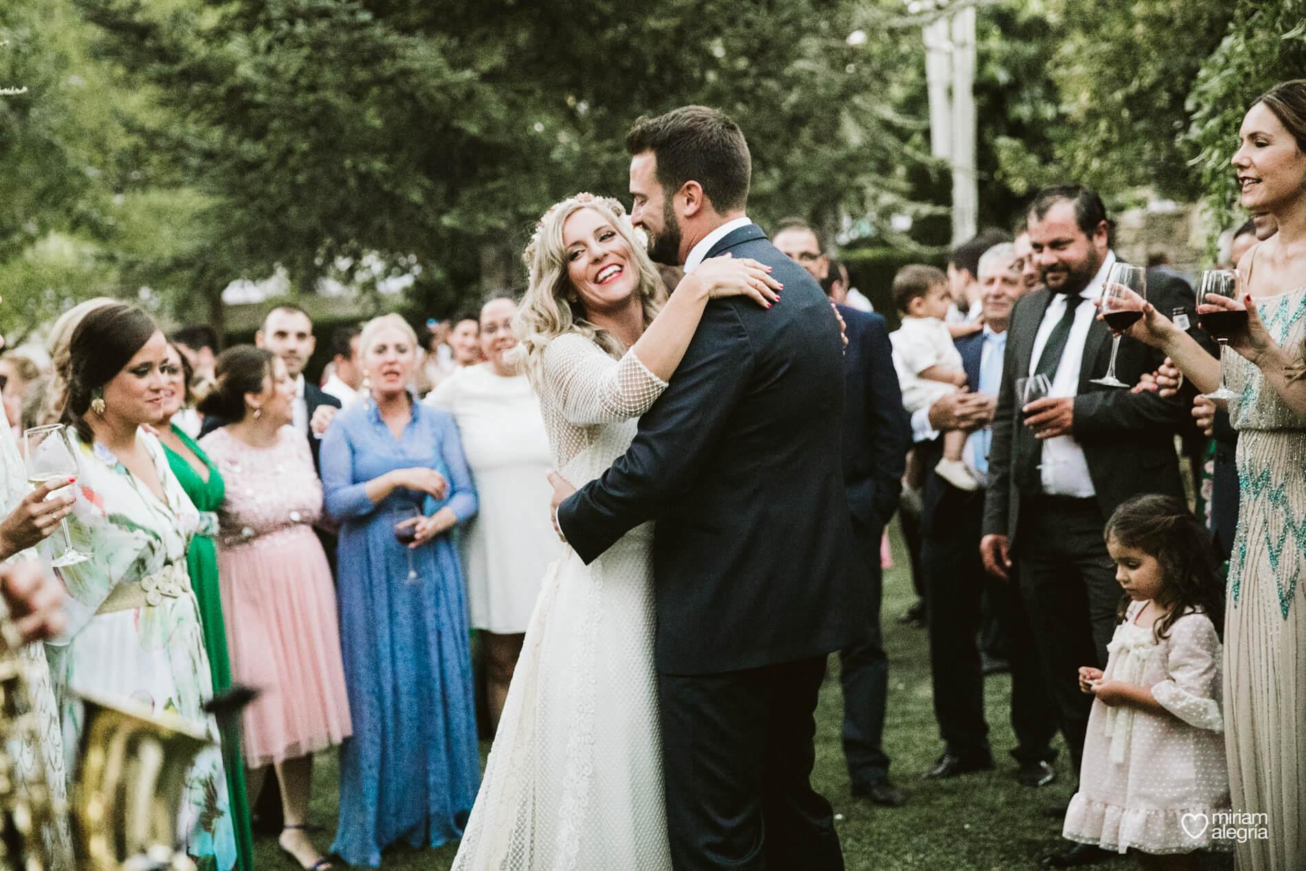 boda-en-collados-miriam-alegria-cayetana-ferrer-103