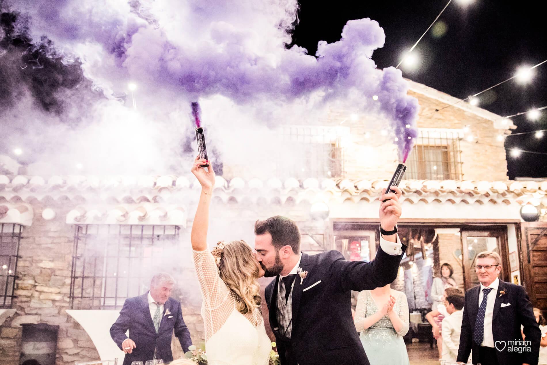 boda-en-collados-miriam-alegria-cayetana-ferrer-105