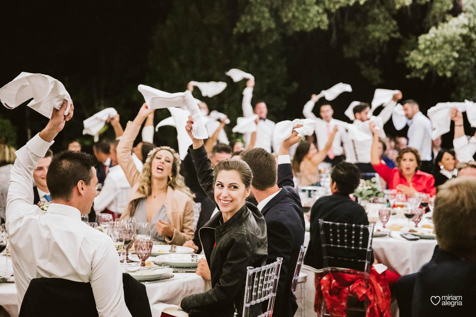 boda-en-collados-miriam-alegria-cayetana-ferrer-106