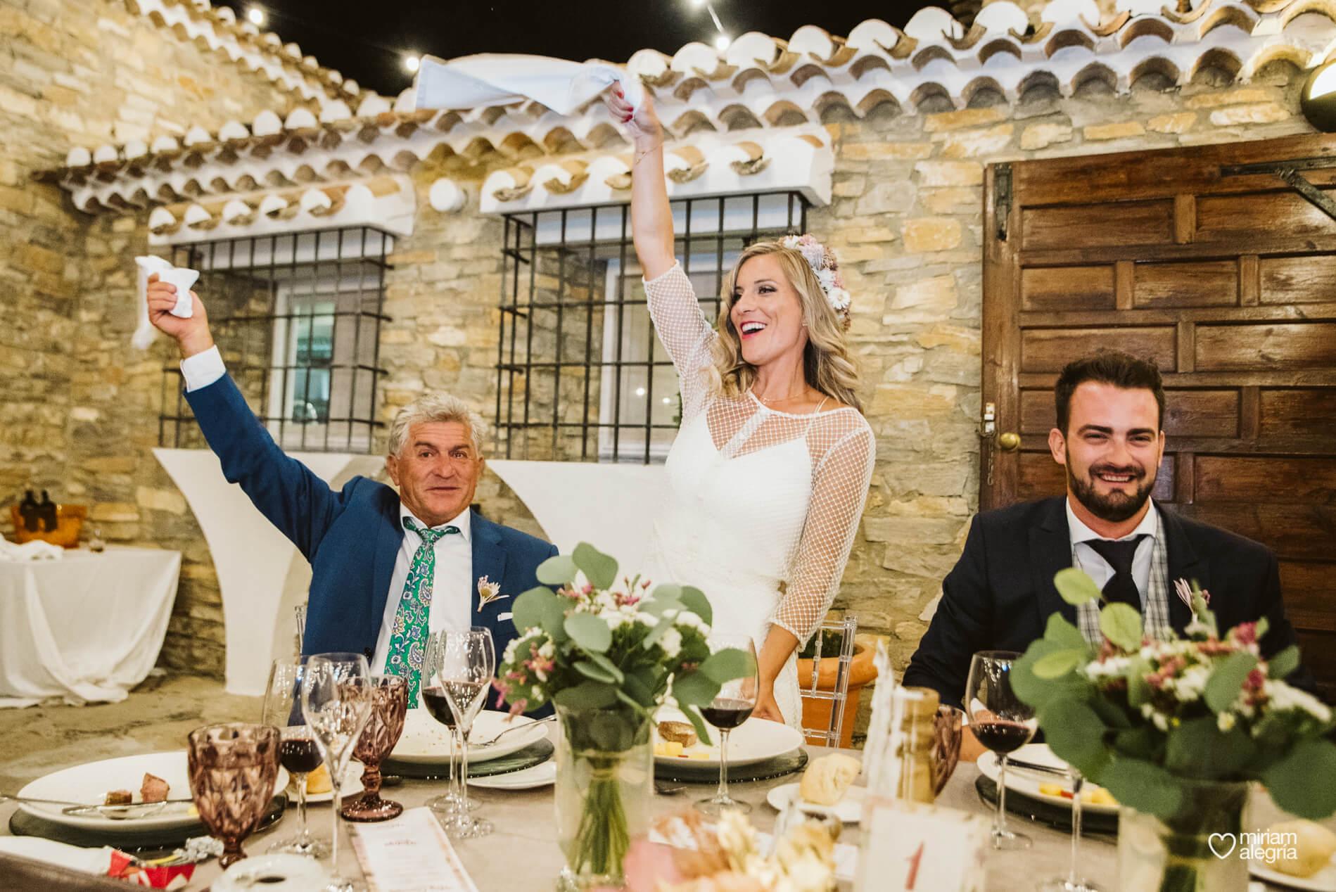 boda-en-collados-miriam-alegria-cayetana-ferrer-107