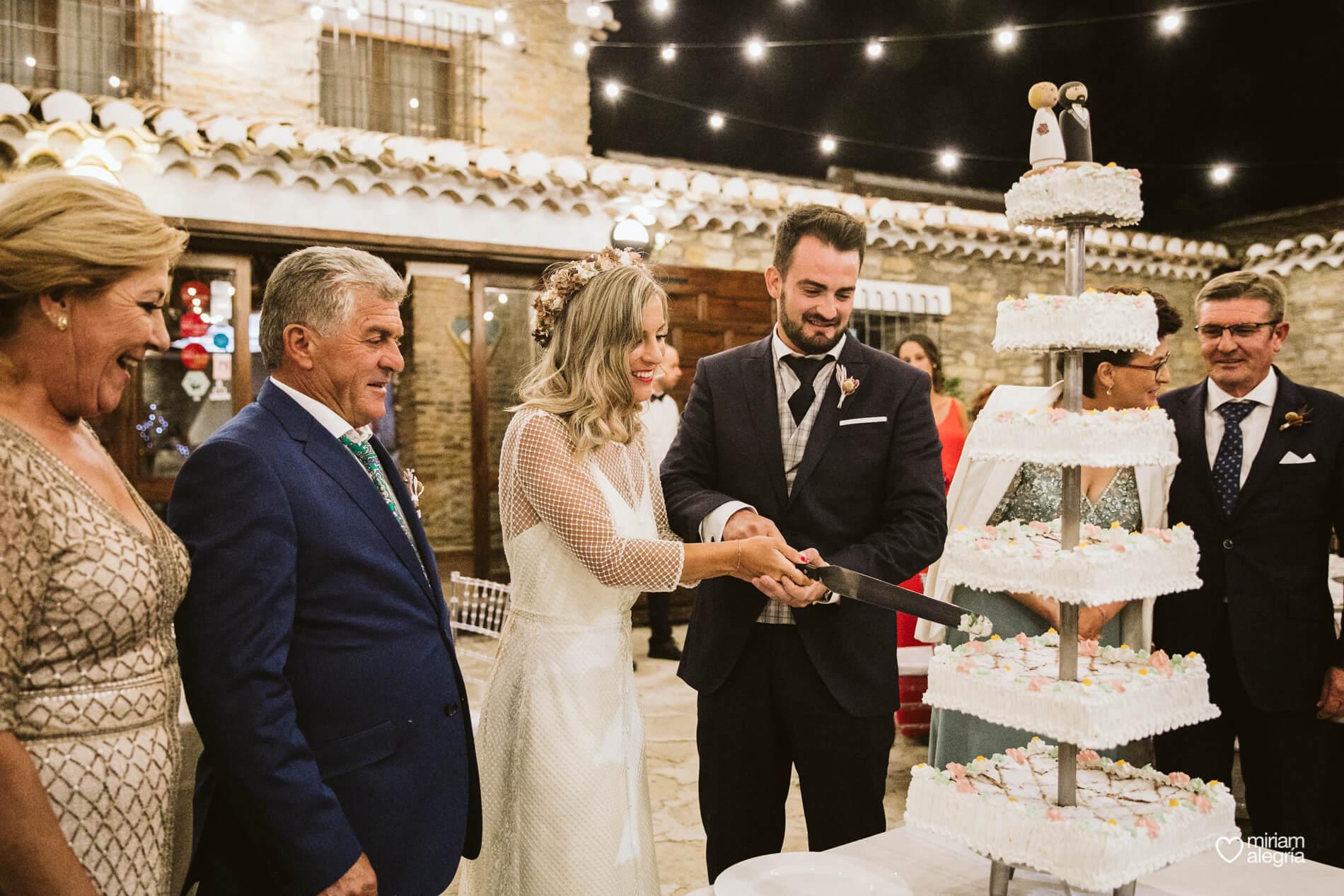 boda-en-collados-miriam-alegria-cayetana-ferrer-108