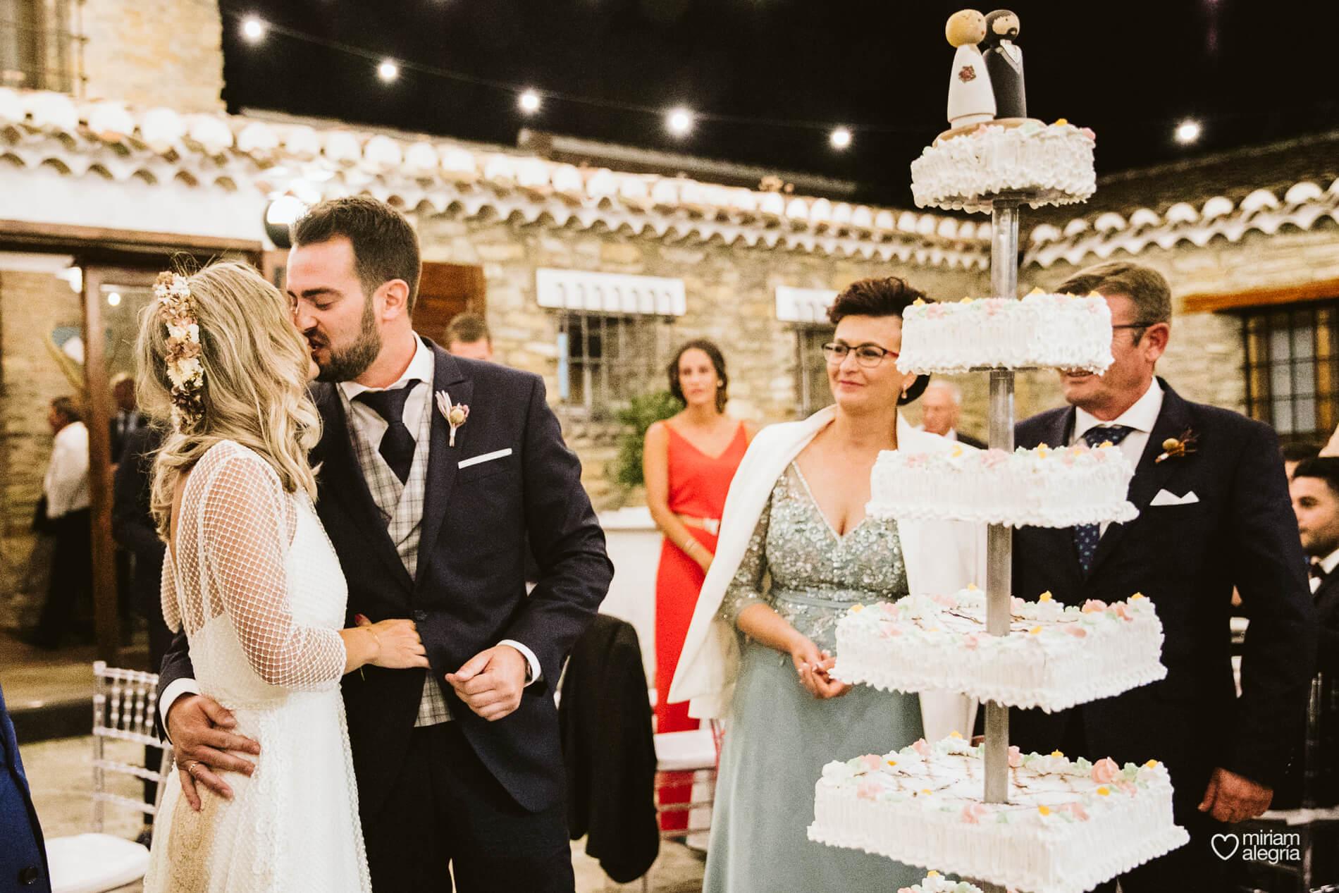 boda-en-collados-miriam-alegria-cayetana-ferrer-109
