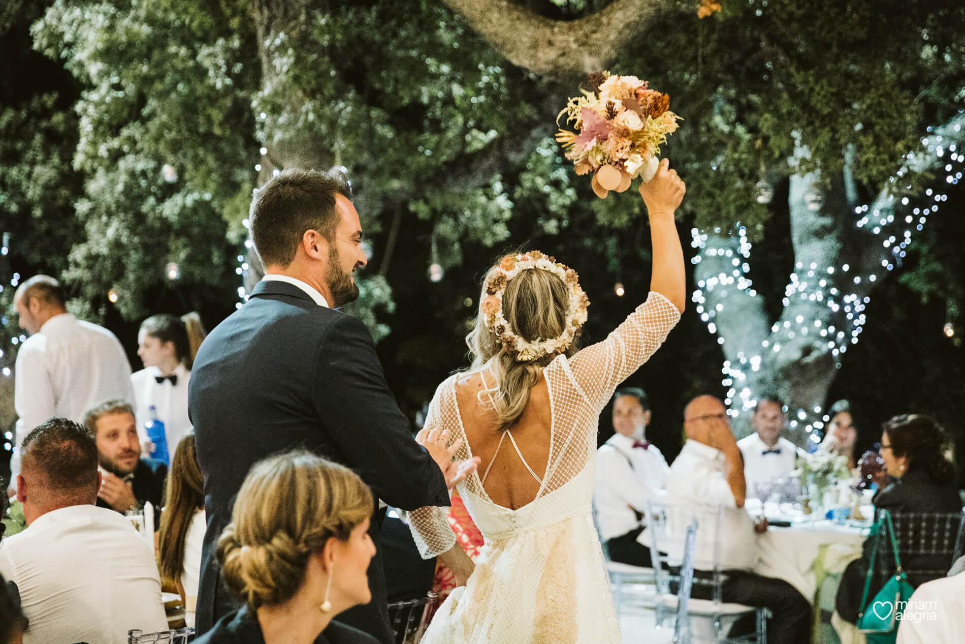 boda-en-collados-miriam-alegria-cayetana-ferrer-110