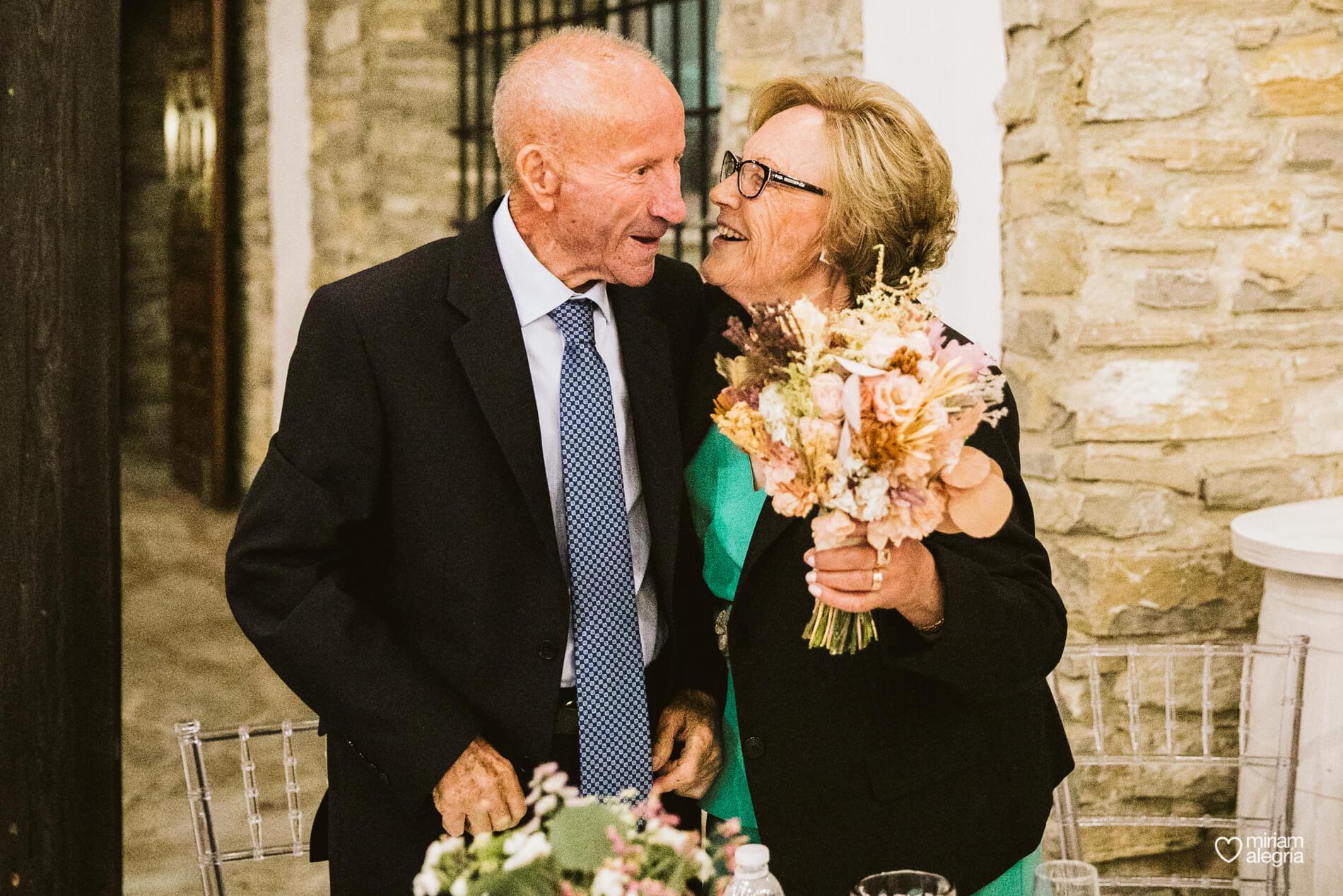boda-en-collados-miriam-alegria-cayetana-ferrer-113