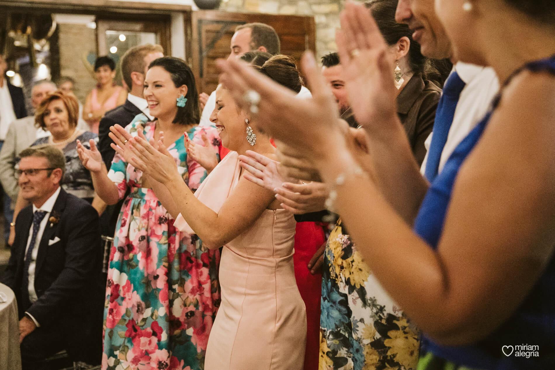 boda-en-collados-miriam-alegria-cayetana-ferrer-114