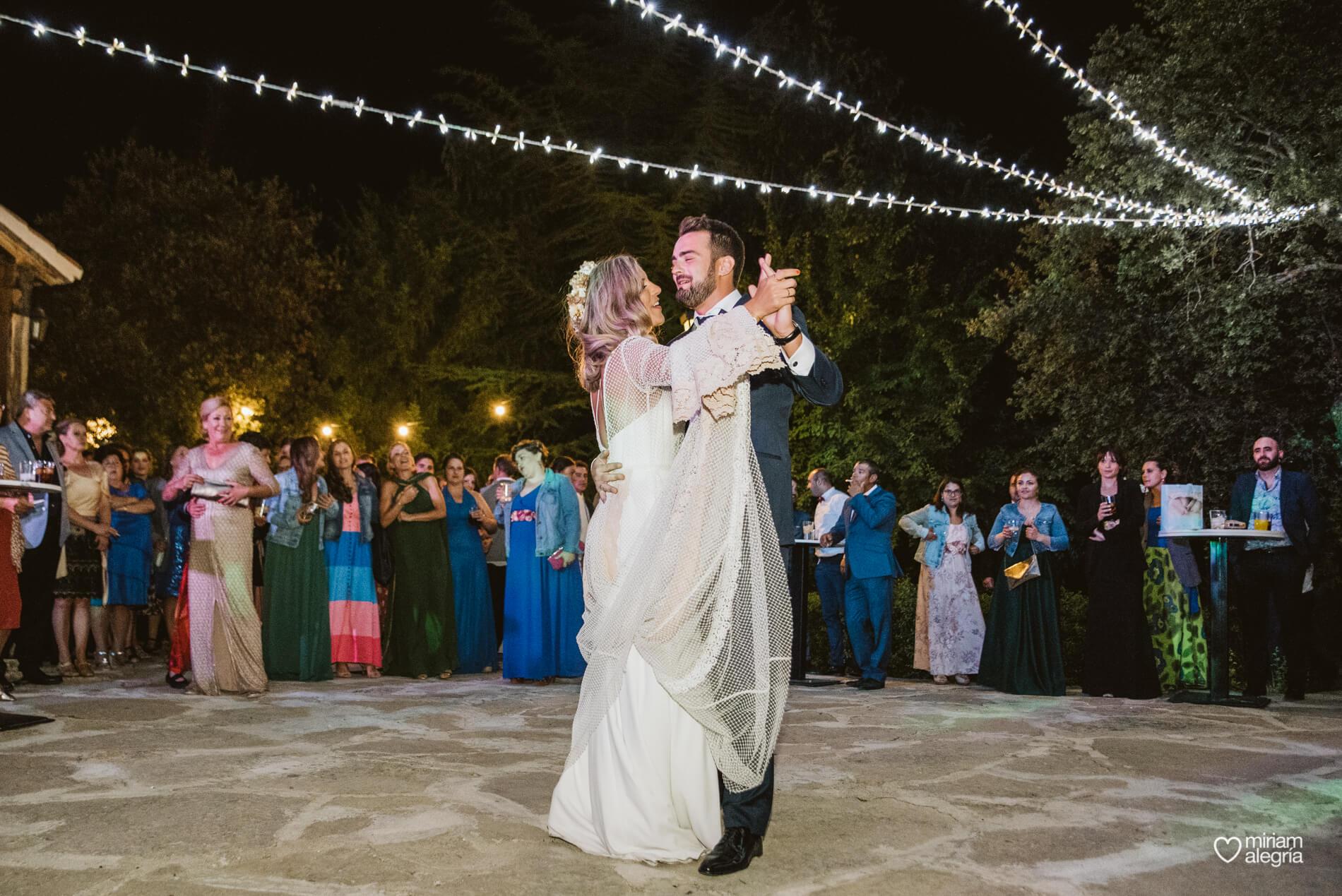 boda-en-collados-miriam-alegria-cayetana-ferrer-115